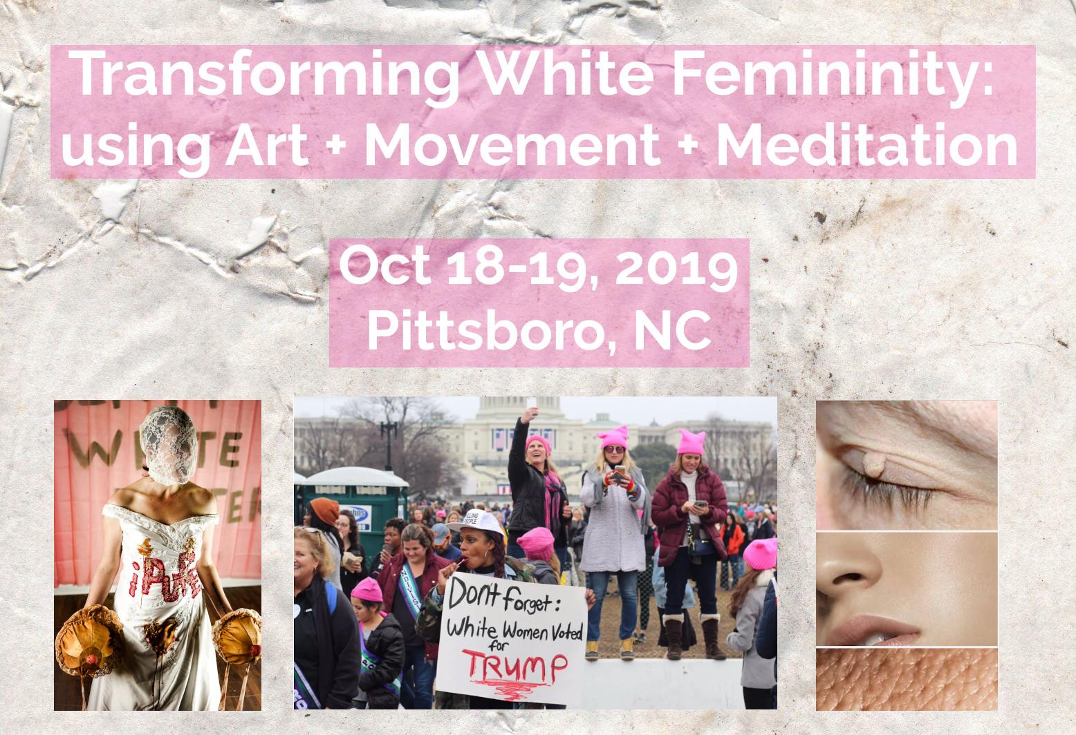 white women retreat.jpg