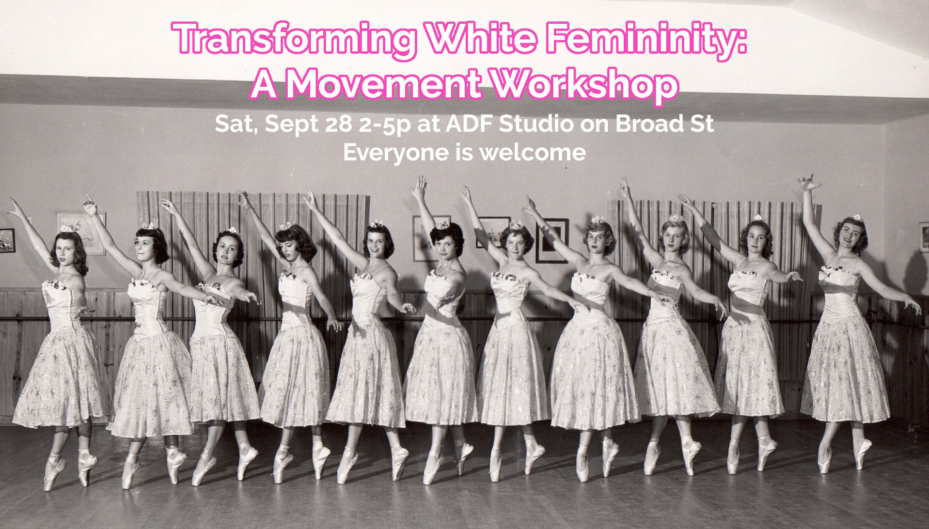 white fem workshop.jpg