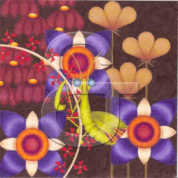 MantisGarden.jpg