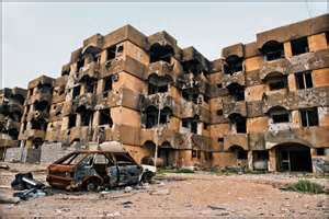 Tawergha-War-Crimes.jpg