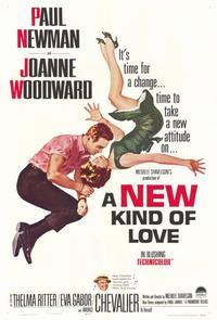 a-new-kind-of-love.jpg