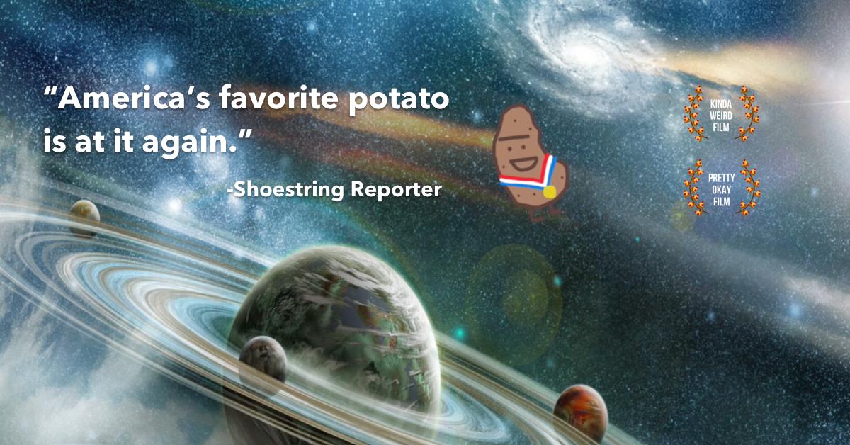 FB_Live_Potato Sam-2.png