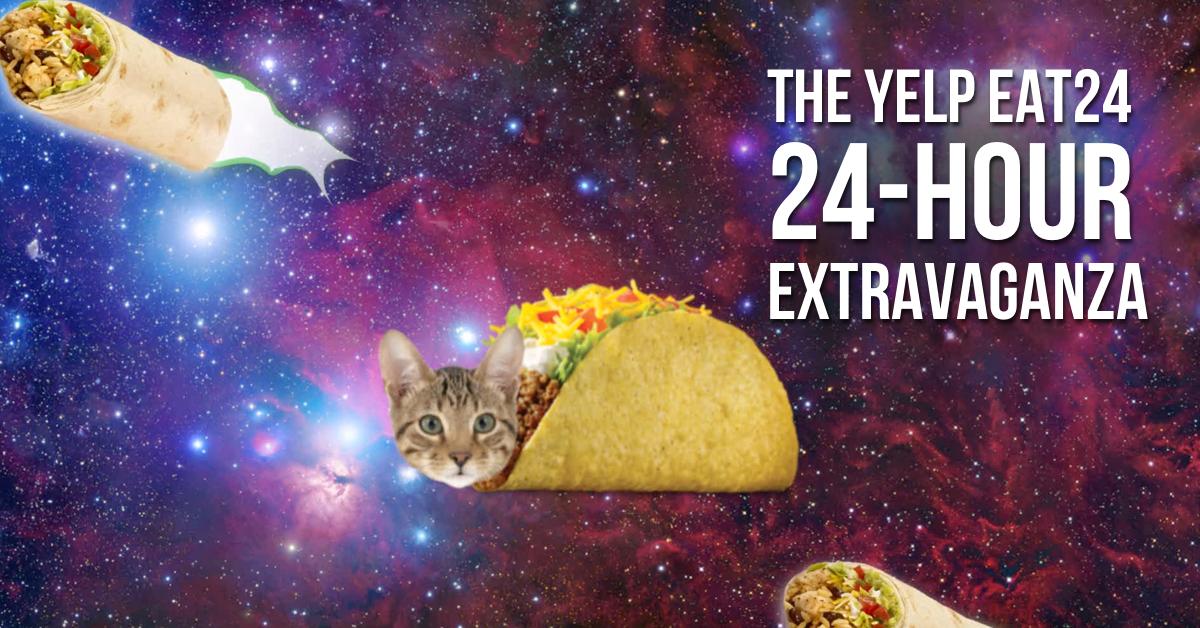 FB_Live_Taco-Cat-1.png