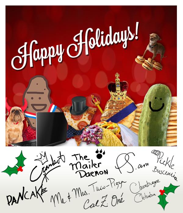 christmas card VIP-1.png