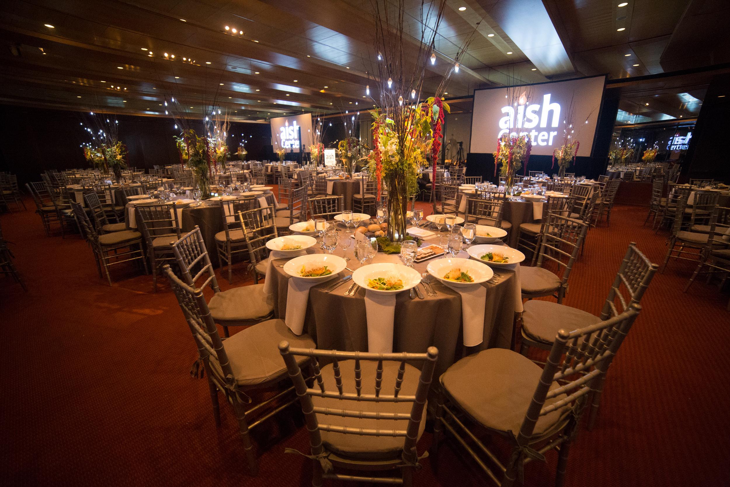 aish center | Piha studio photography, new york, events, -18.jpg