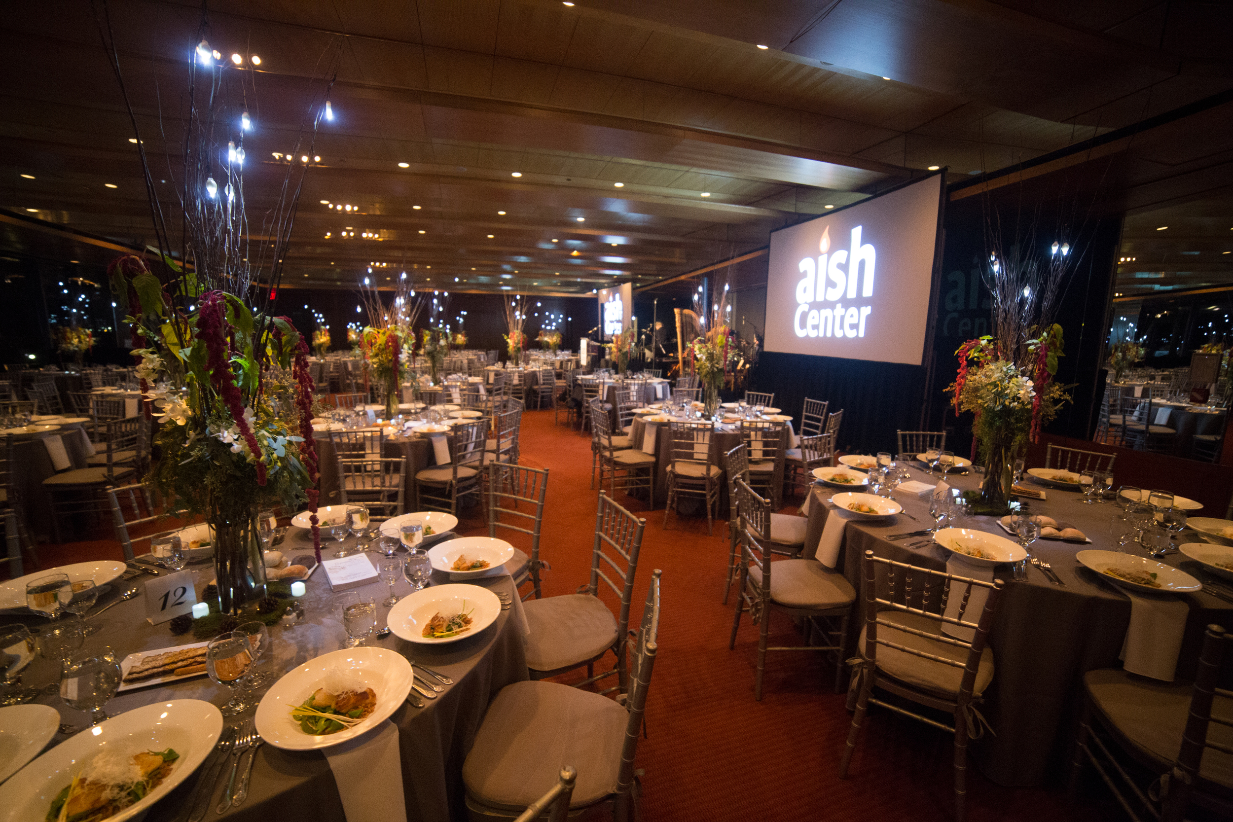 aish center | Piha studio photography, new york, events, -20.jpg