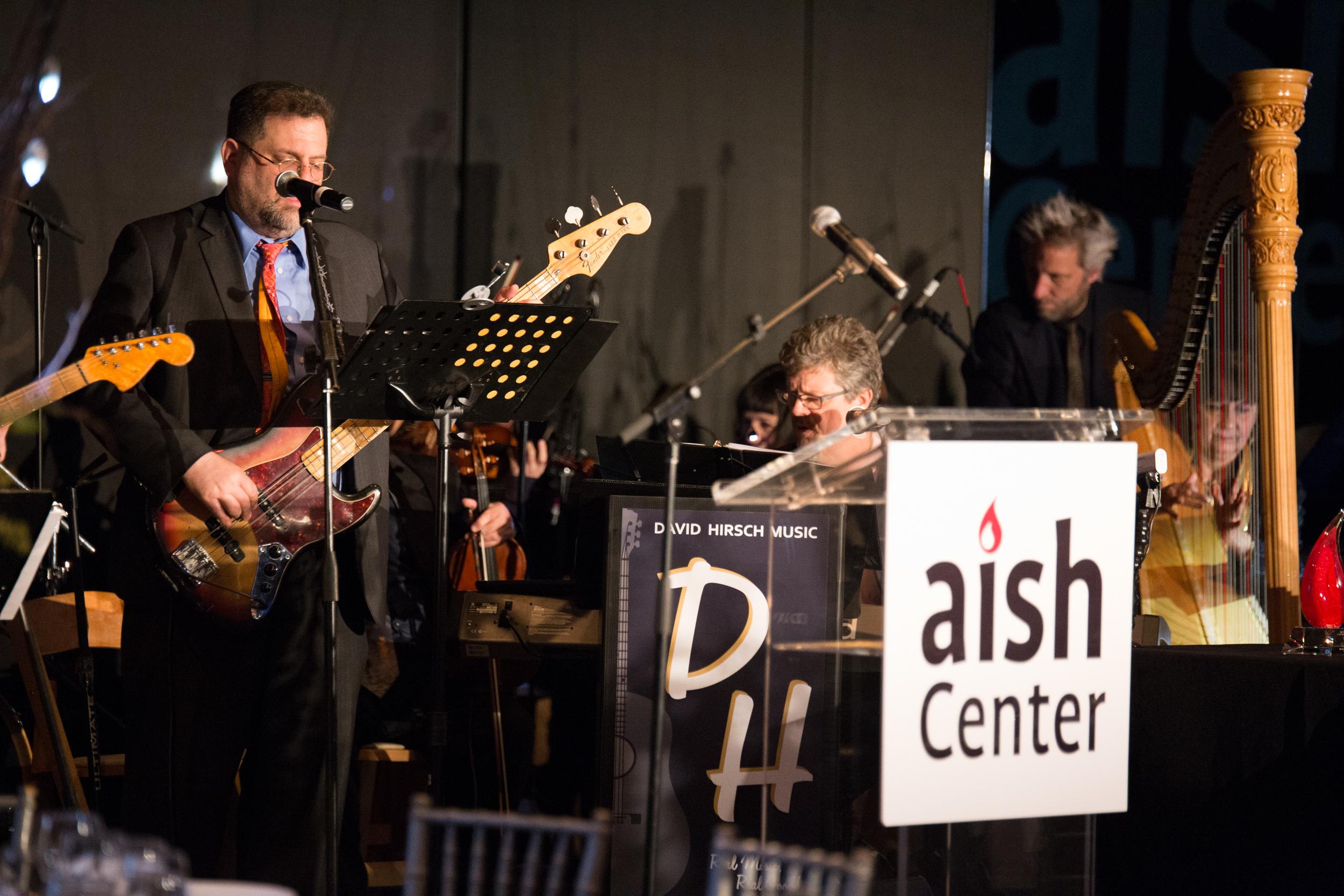 aish center | Piha studio photography, new york, events, -28.jpg