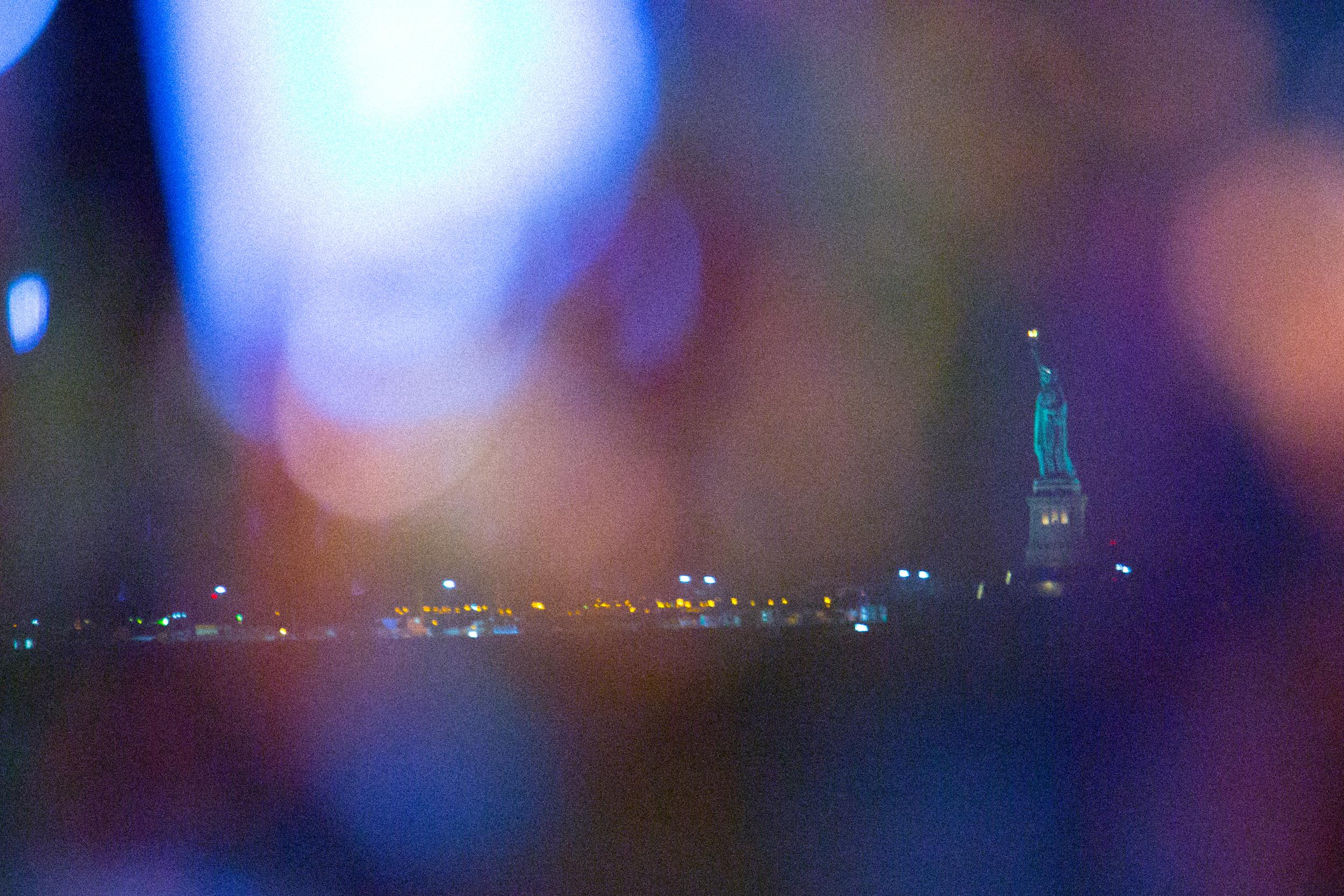 aish center | Piha studio photography, new york, events, -38.jpg