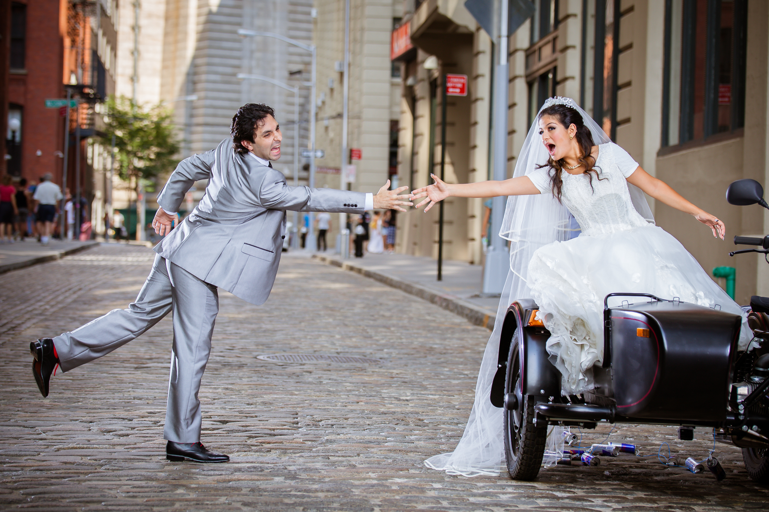 Wedding hayon | Piha studio photography, new york, events, -12.jpg