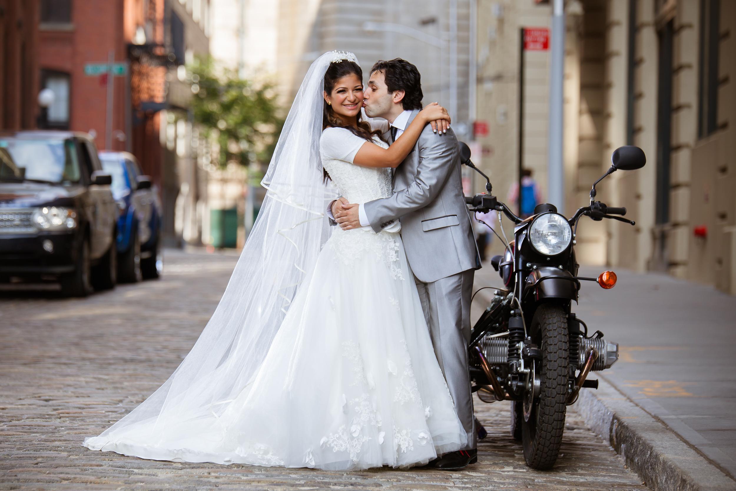 Wedding hayon   Piha studio photography, new york, events, -13.jpg