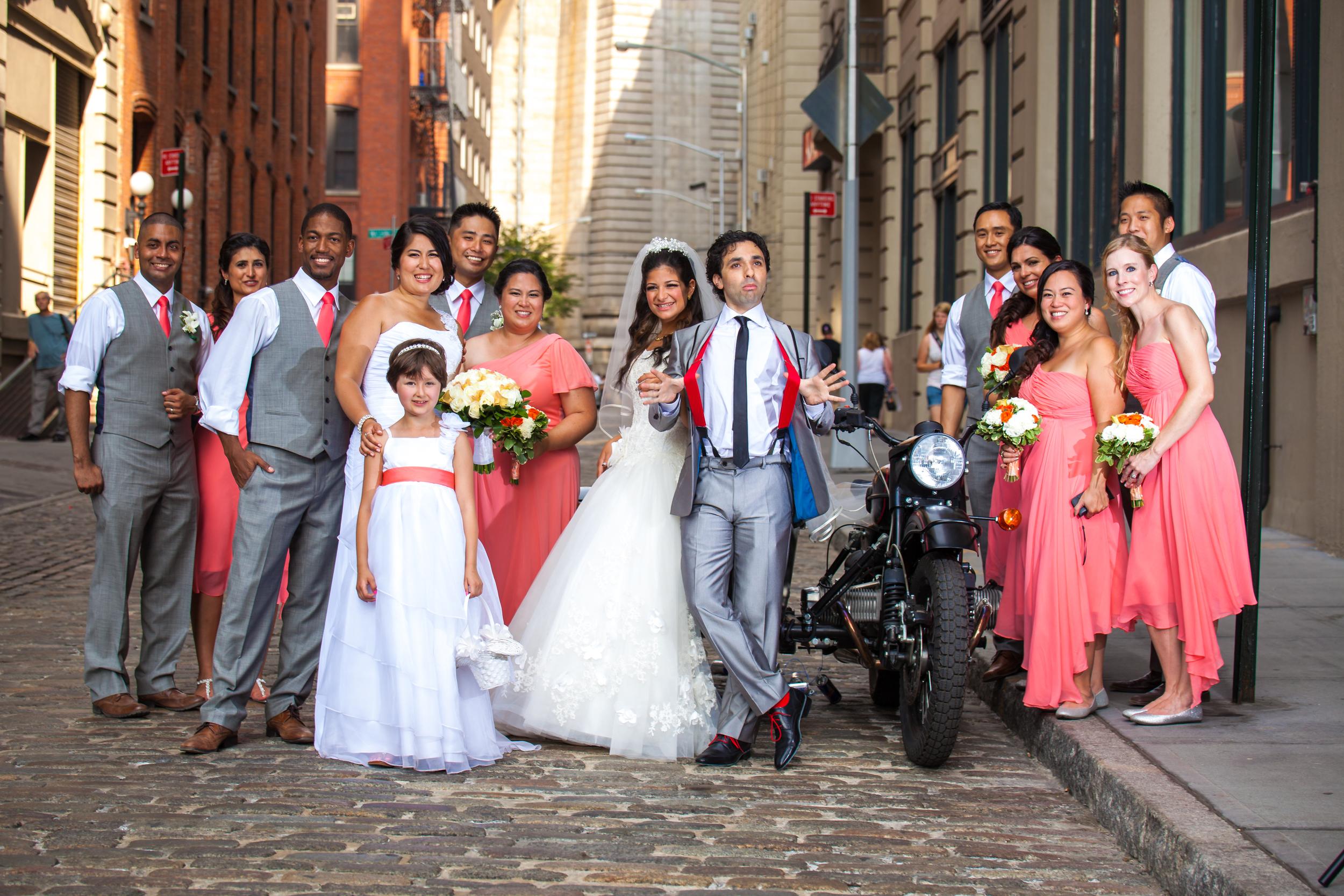 Wedding hayon | Piha studio photography, new york, events, -14.jpg