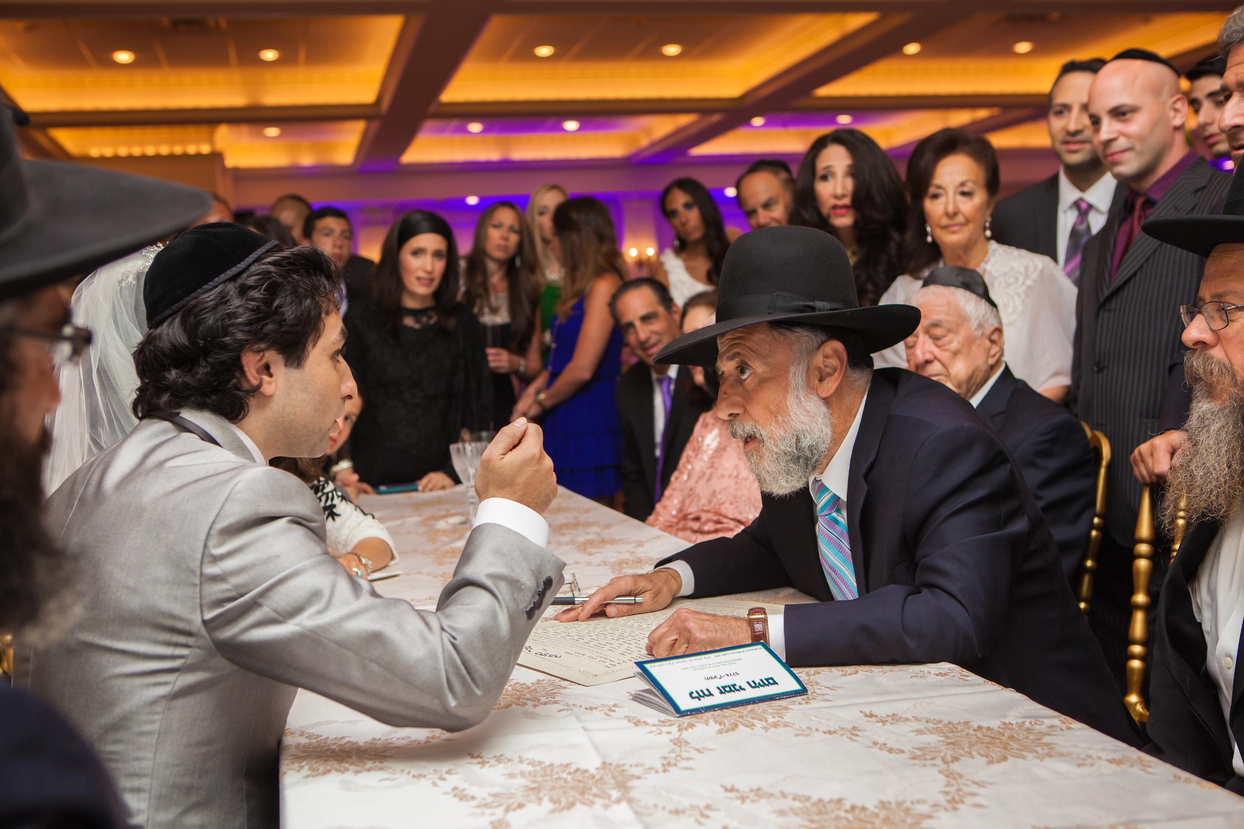 Wedding hayon | Piha studio photography, new york, events, -18.jpg