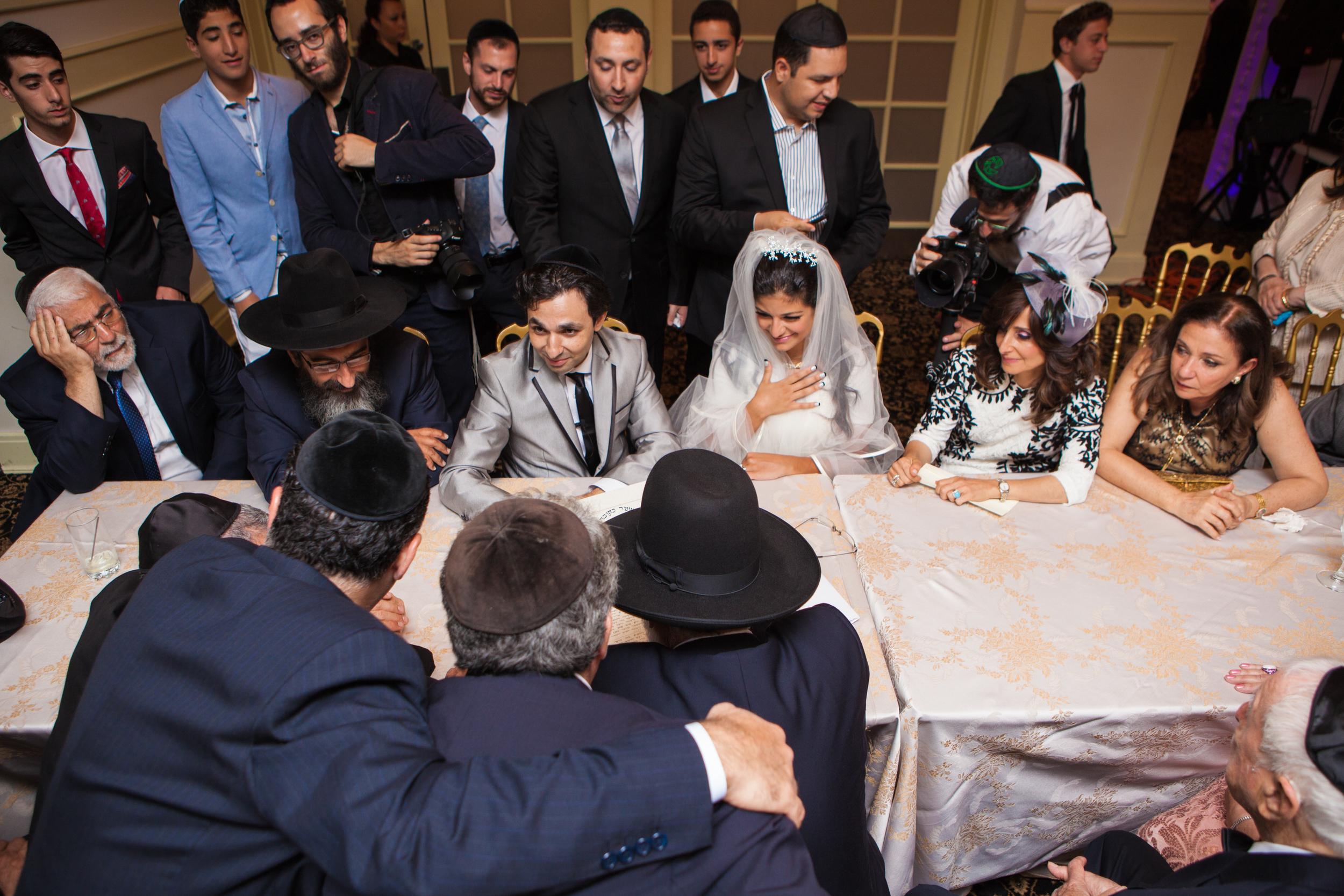 Wedding hayon   Piha studio photography, new york, events, -20.jpg