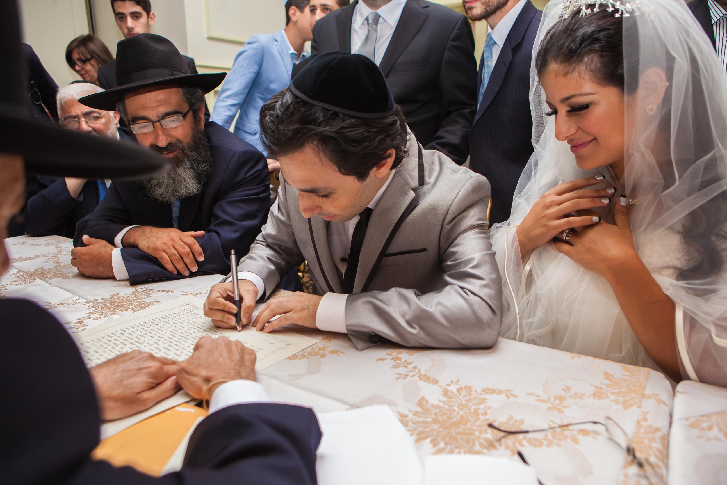 Wedding hayon   Piha studio photography, new york, events, -21.jpg