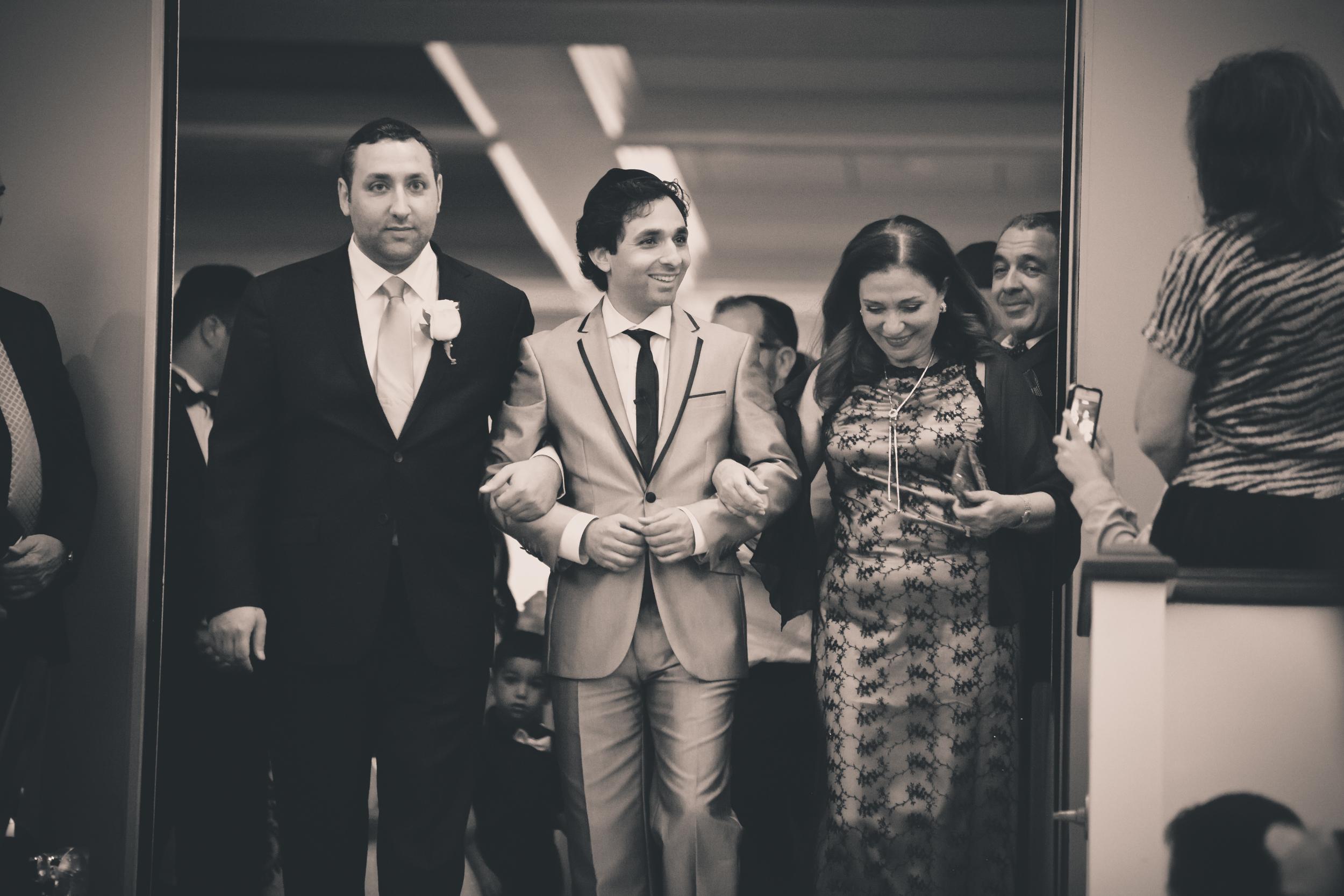 Wedding hayon | Piha studio photography, new york, events, -23.jpg