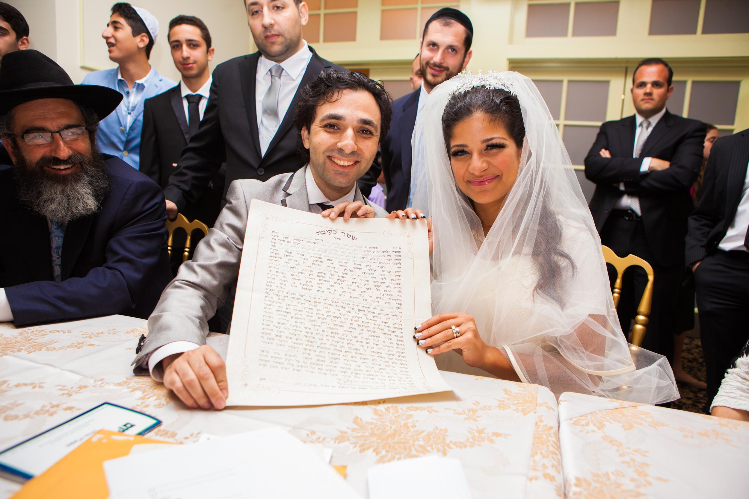 Wedding hayon   Piha studio photography, new york, events, -22.jpg