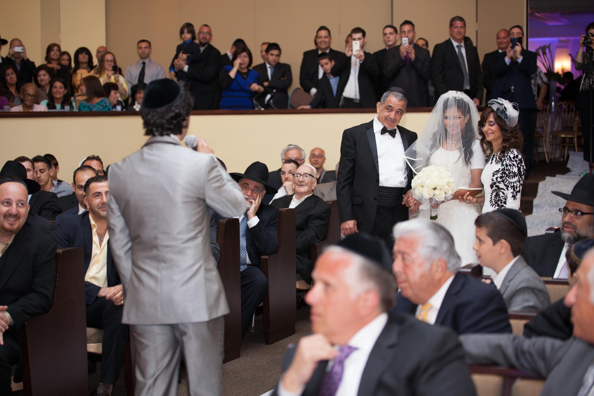 Wedding hayon   Piha studio photography, new york, events, -24.jpg
