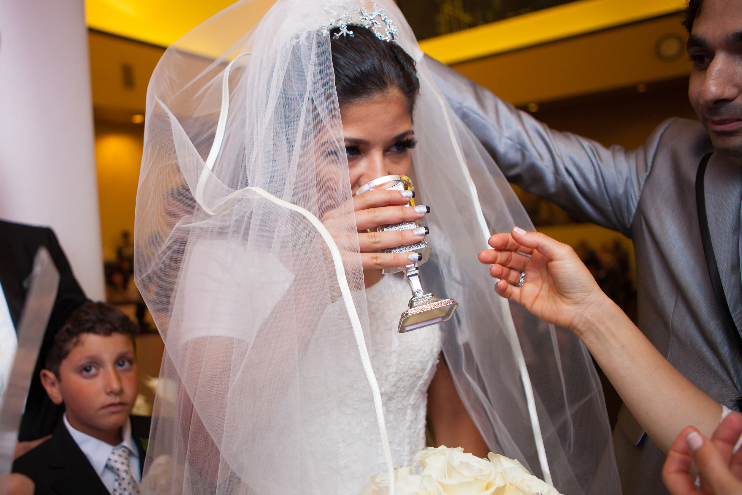 Wedding hayon   Piha studio photography, new york, events, -27.jpg