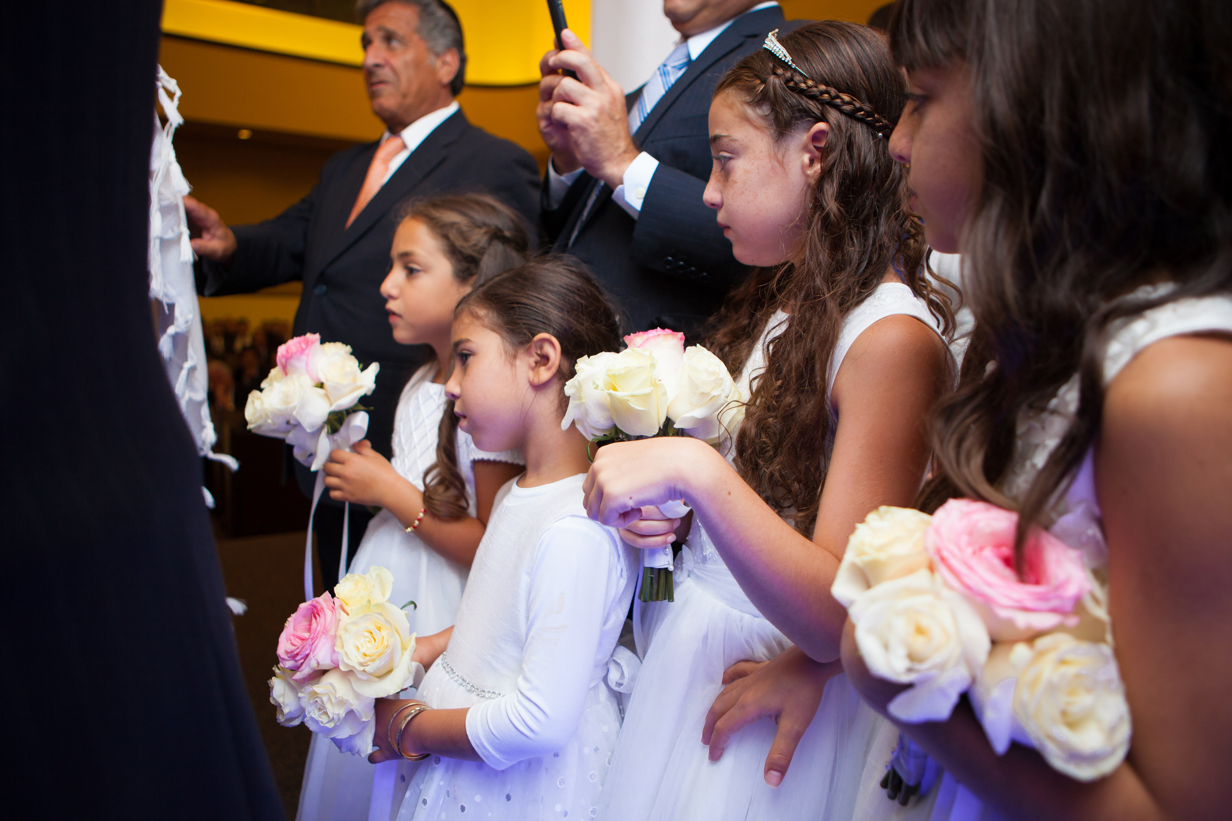 Wedding hayon | Piha studio photography, new york, events, -28.jpg
