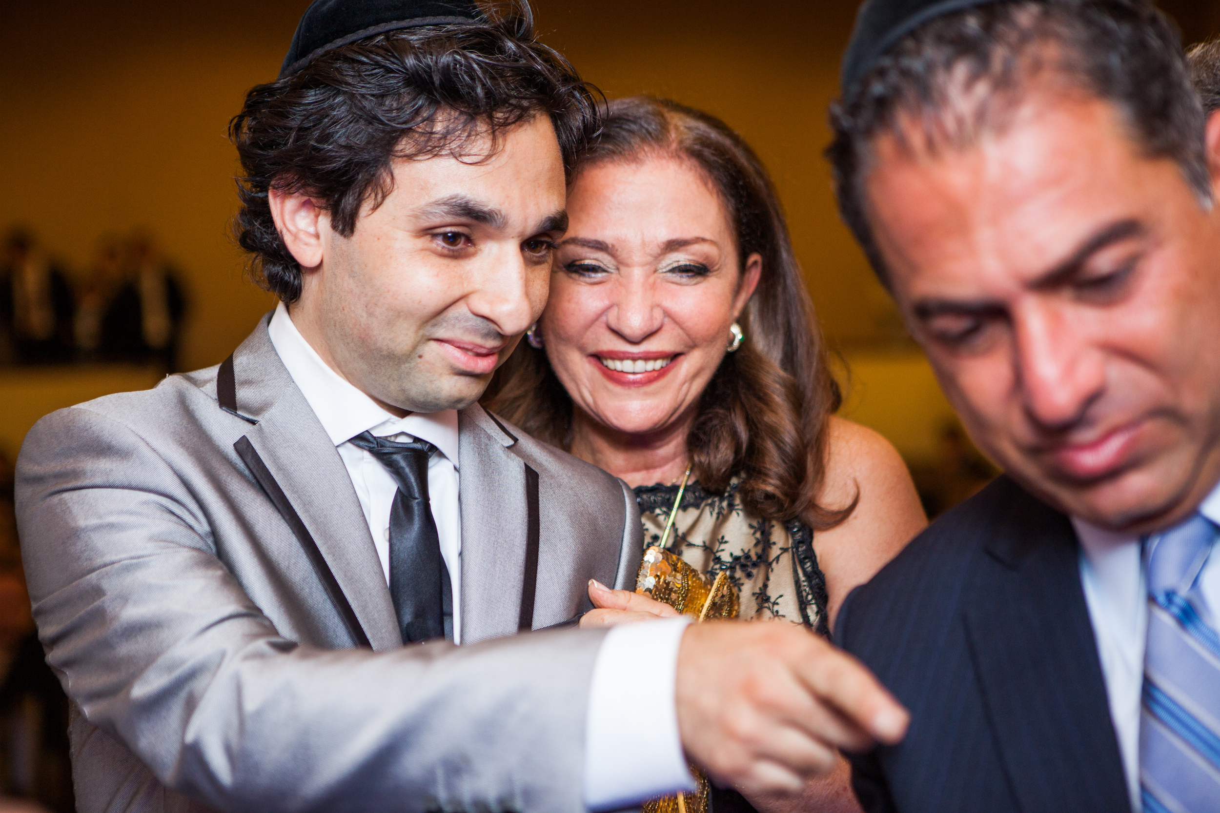Wedding hayon | Piha studio photography, new york, events, -30.jpg