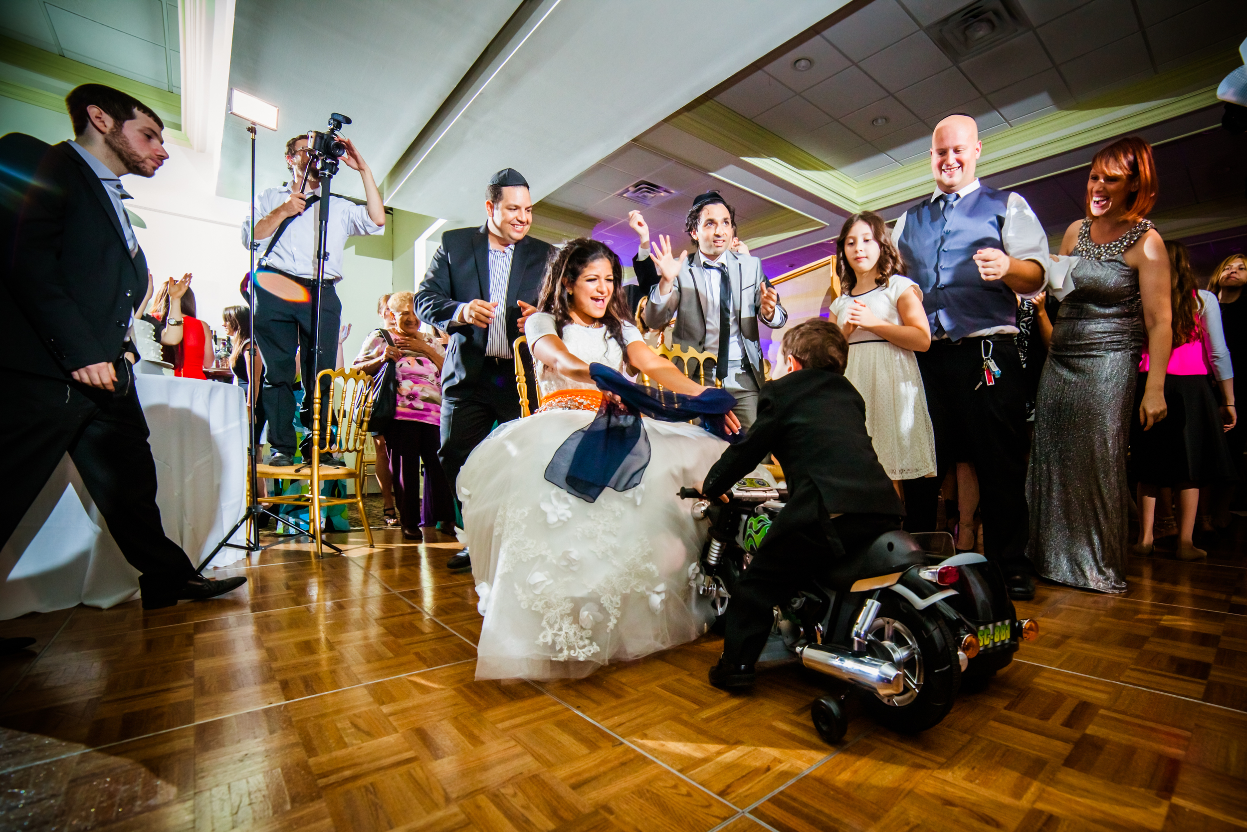 Wedding hayon | Piha studio photography, new york, events, -37.jpg