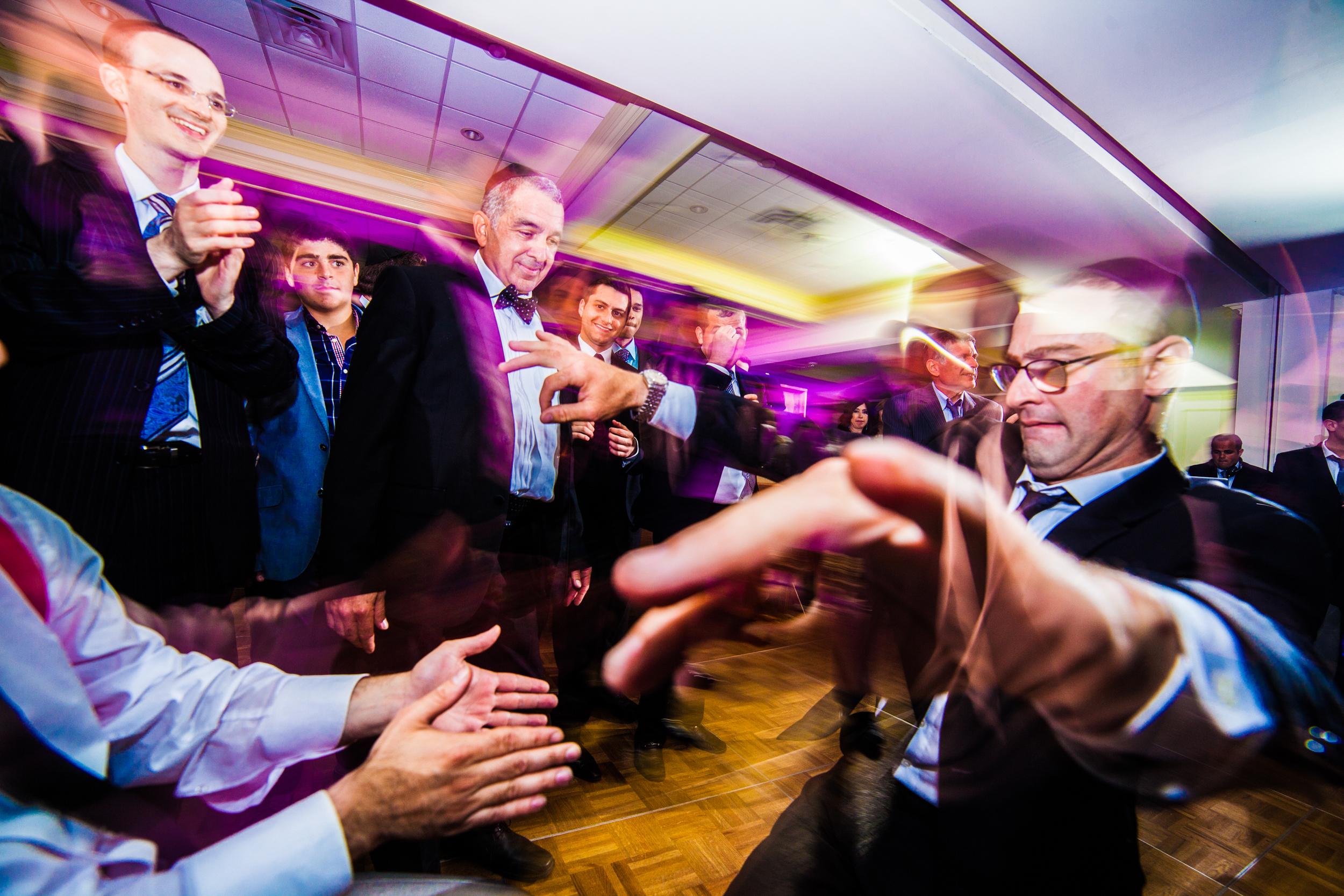 Wedding hayon | Piha studio photography, new york, events, -39.jpg
