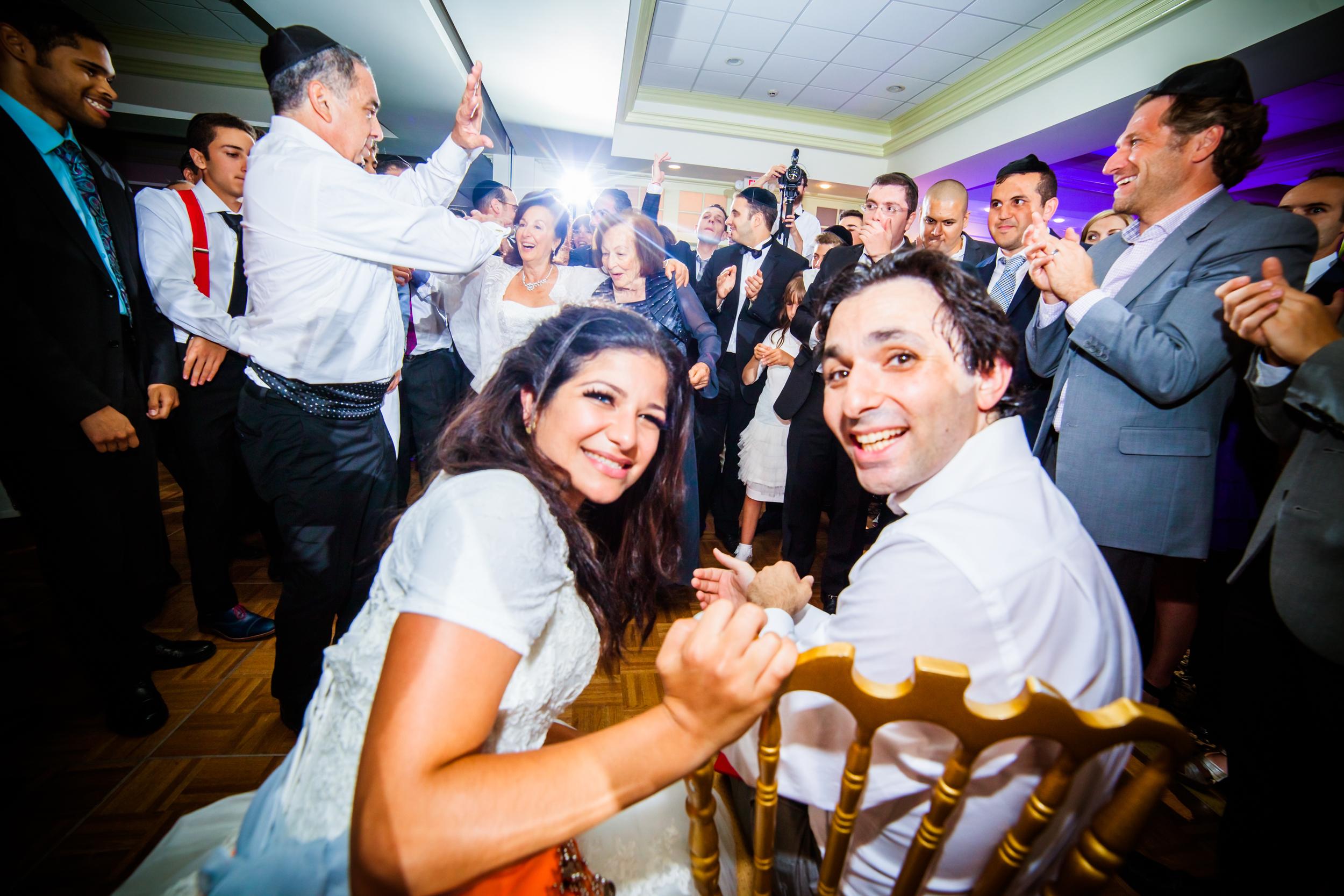 Wedding hayon | Piha studio photography, new york, events, -41.jpg