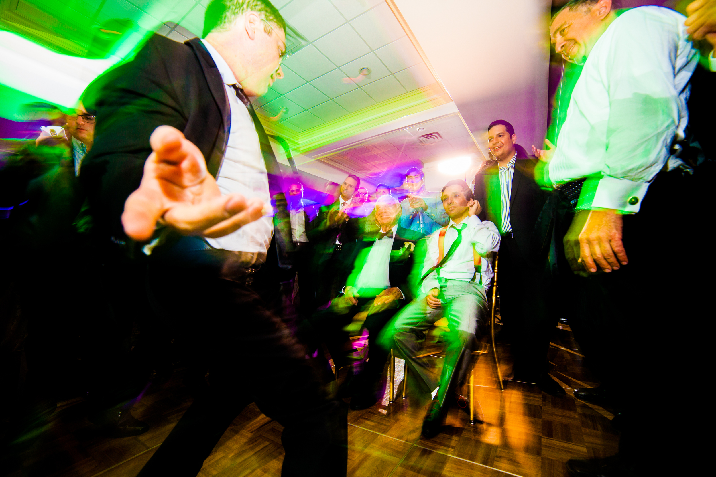Wedding hayon   Piha studio photography, new york, events, -43.jpg