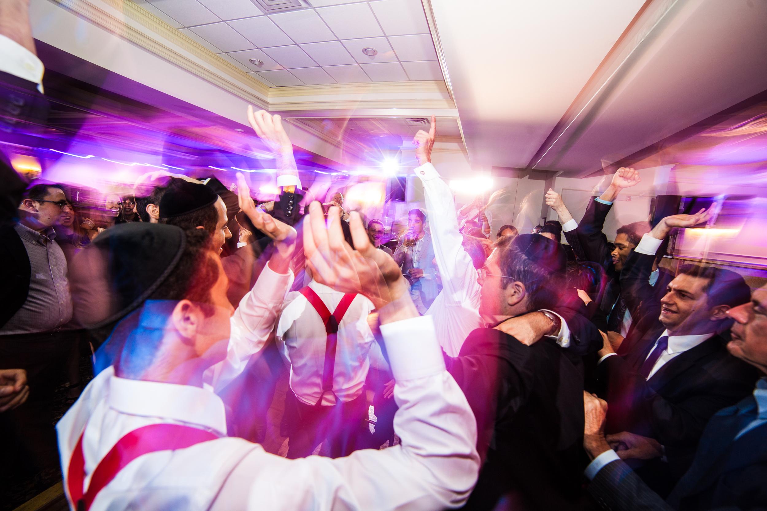 Wedding hayon | Piha studio photography, new york, events, -44.jpg