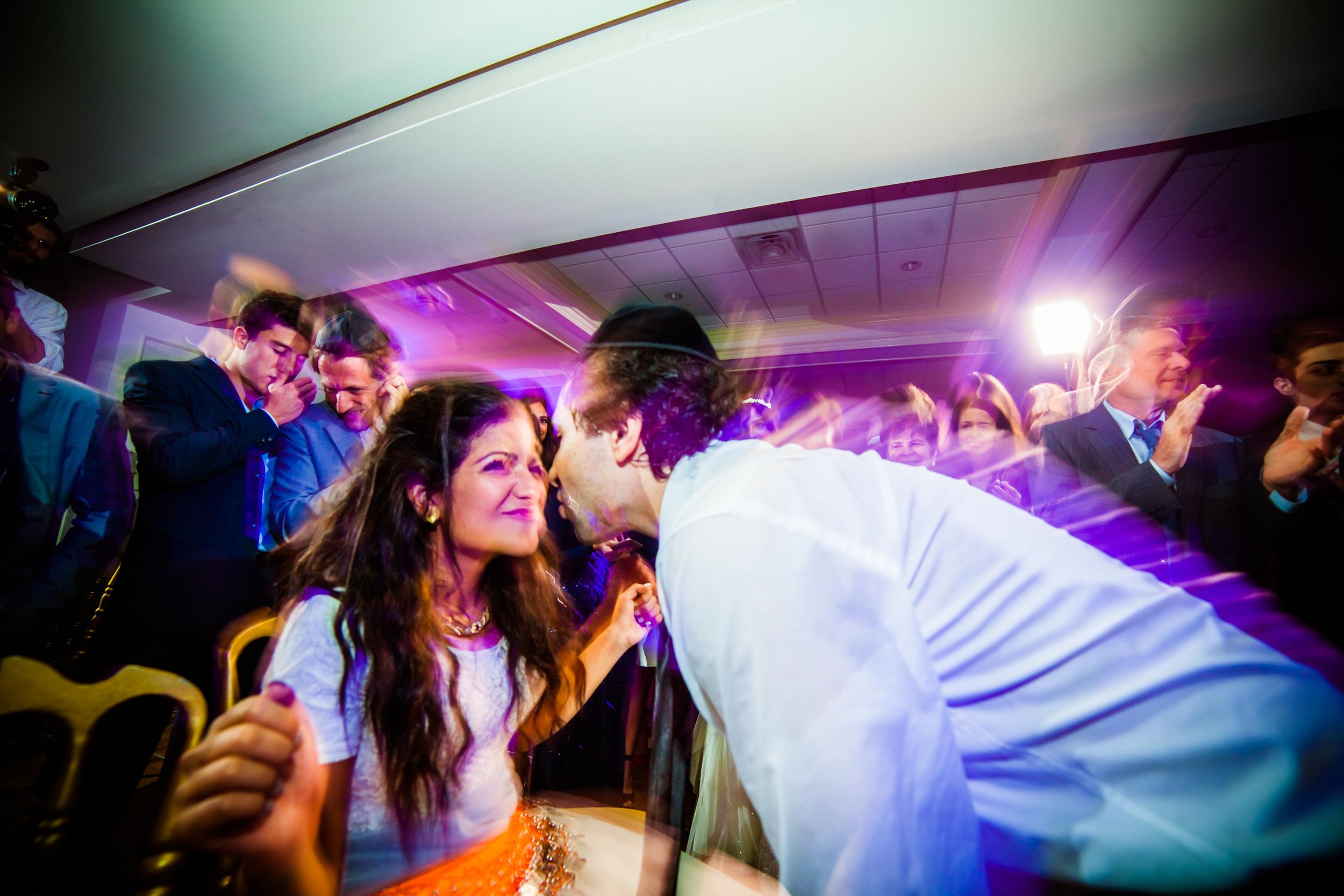 Wedding hayon   Piha studio photography, new york, events, -45.jpg