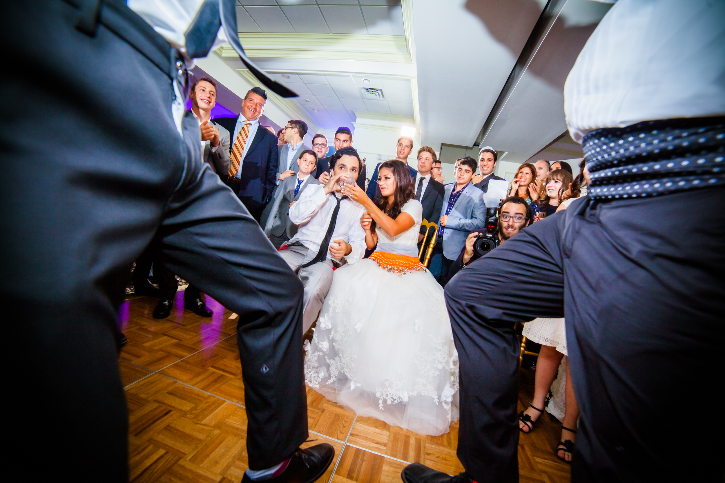 Wedding hayon | Piha studio photography, new york, events, -46.jpg