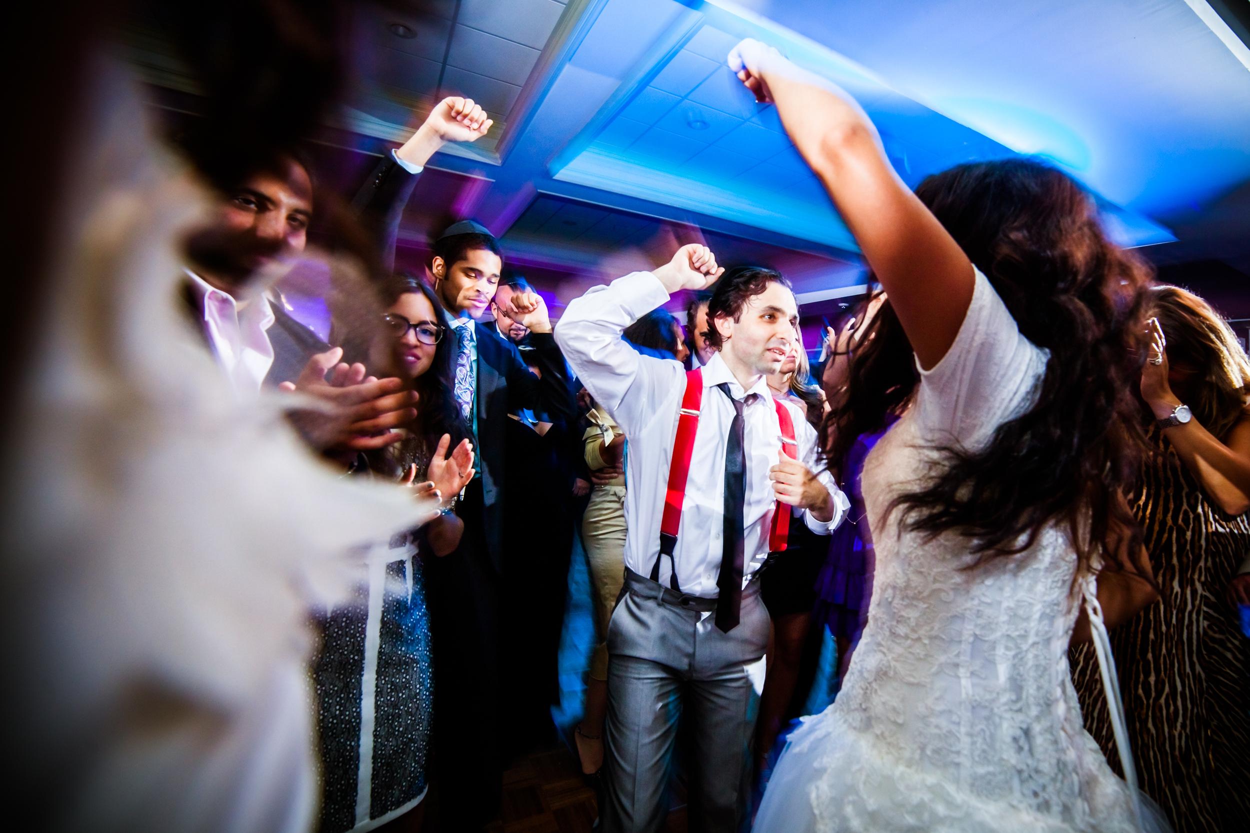 Wedding hayon   Piha studio photography, new york, events, -50.jpg