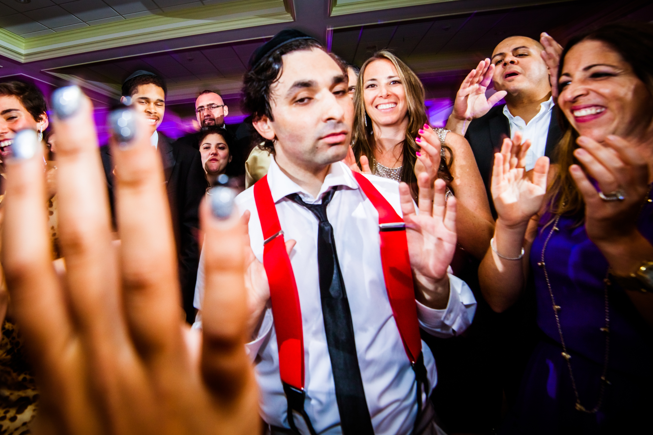Wedding hayon | Piha studio photography, new york, events, -51.jpg