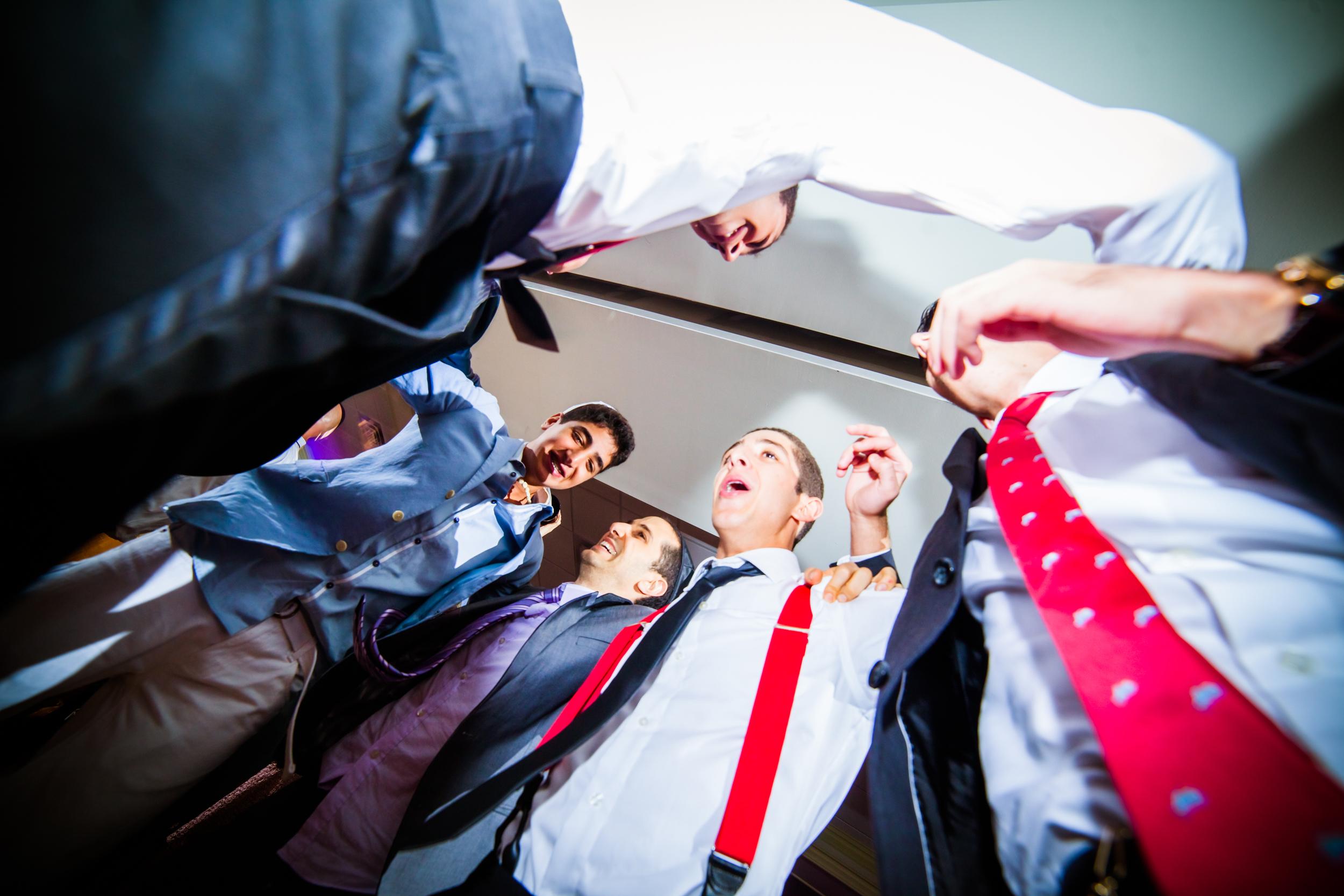 Wedding hayon   Piha studio photography, new york, events, -52.jpg