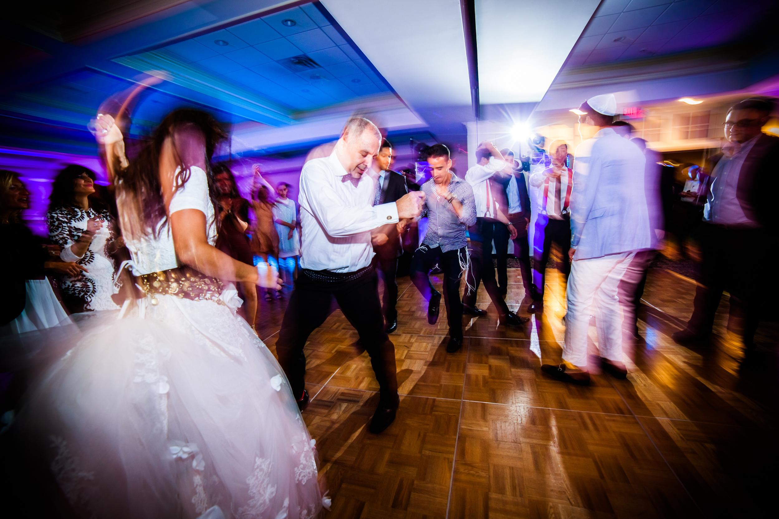 Wedding hayon | Piha studio photography, new york, events, -54.jpg
