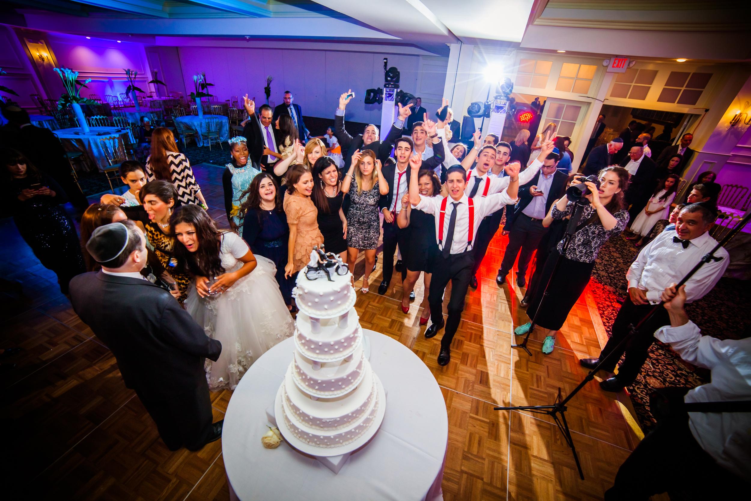 Wedding hayon   Piha studio photography, new york, events, -55.jpg