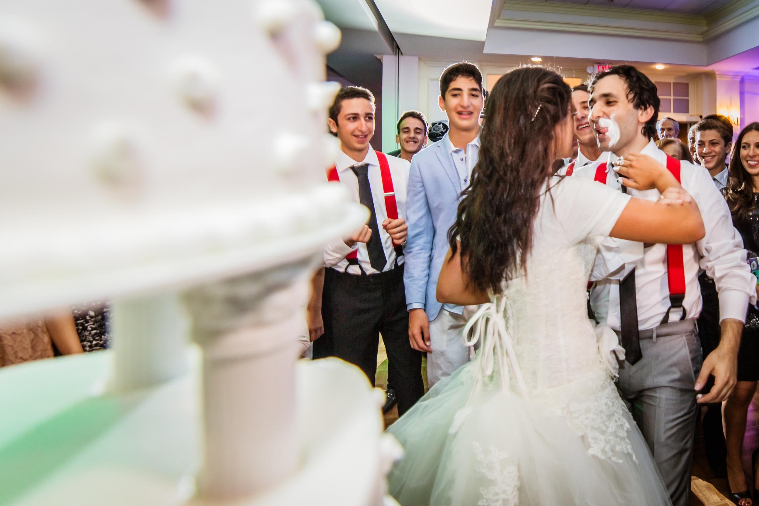 Wedding hayon | Piha studio photography, new york, events, -59.jpg
