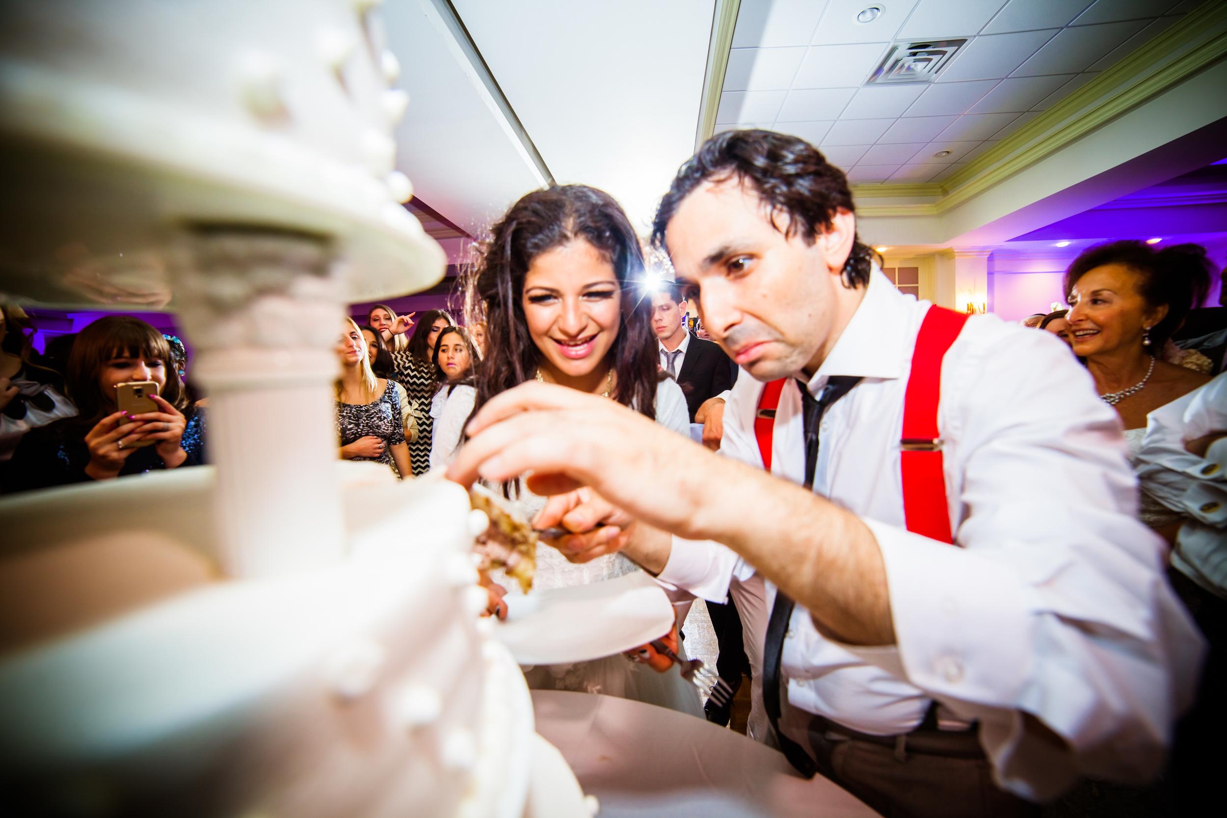 Wedding hayon   Piha studio photography, new york, events, -57.jpg