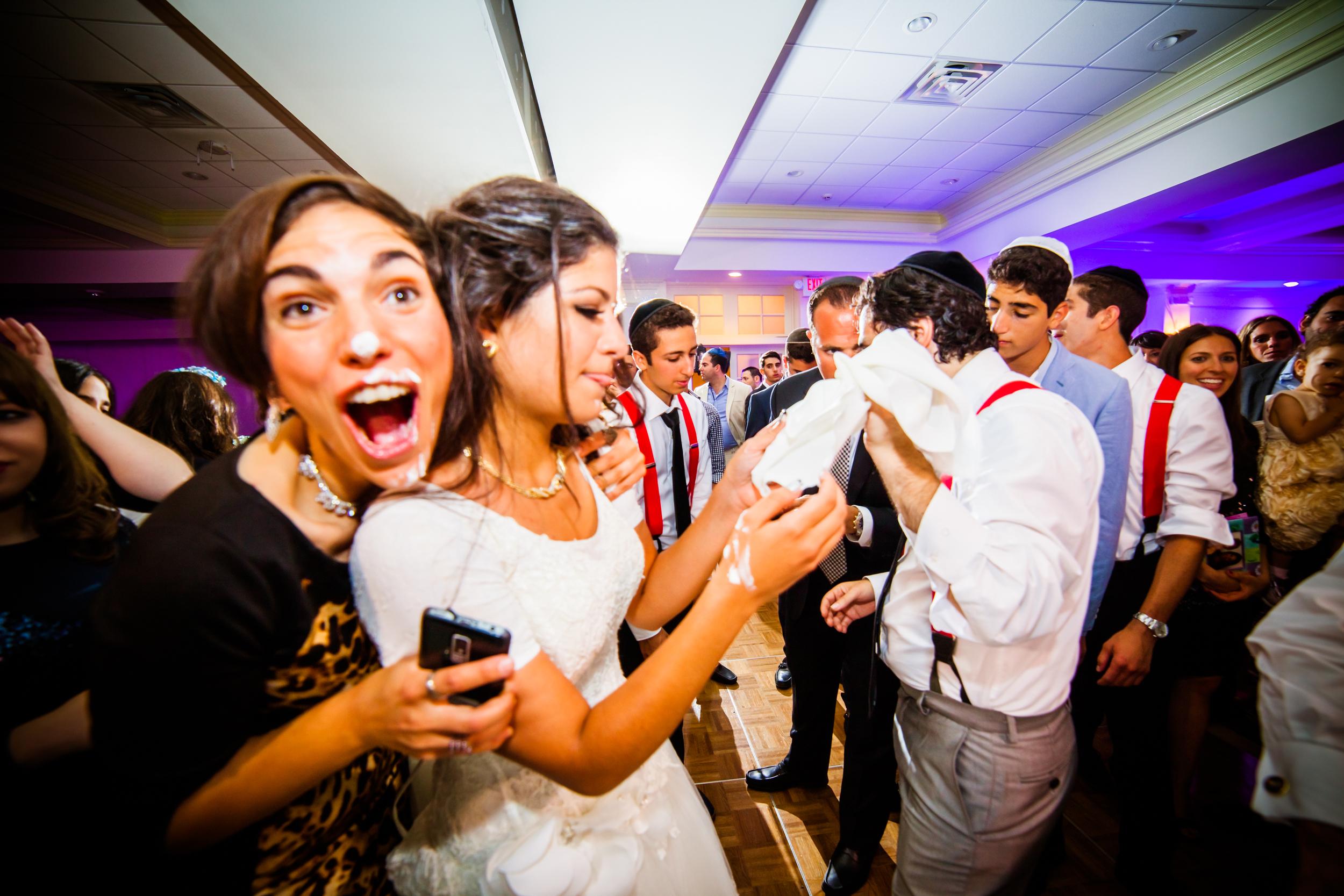 Wedding hayon | Piha studio photography, new york, events, -61.jpg