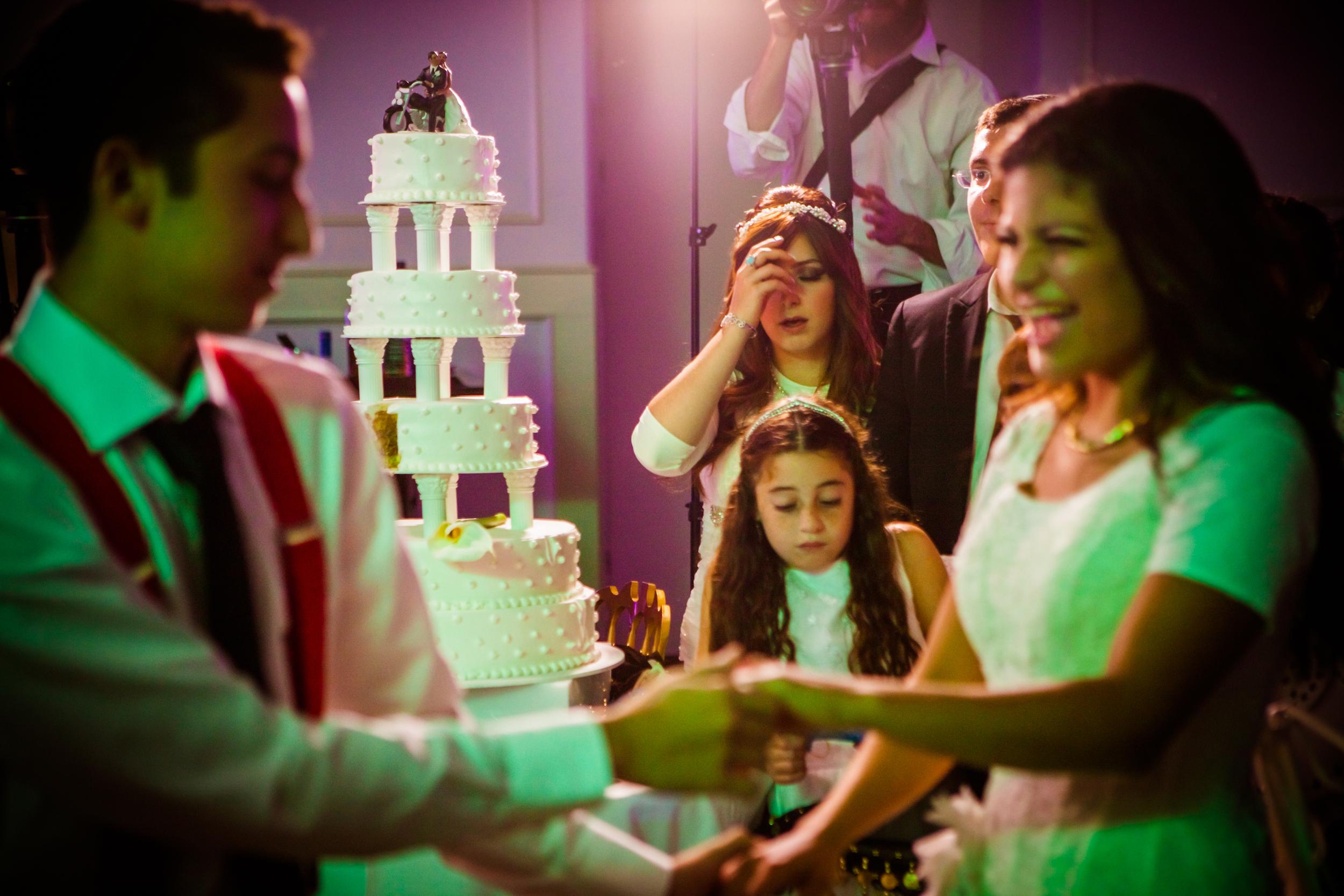 Wedding hayon   Piha studio photography, new york, events, -65.jpg
