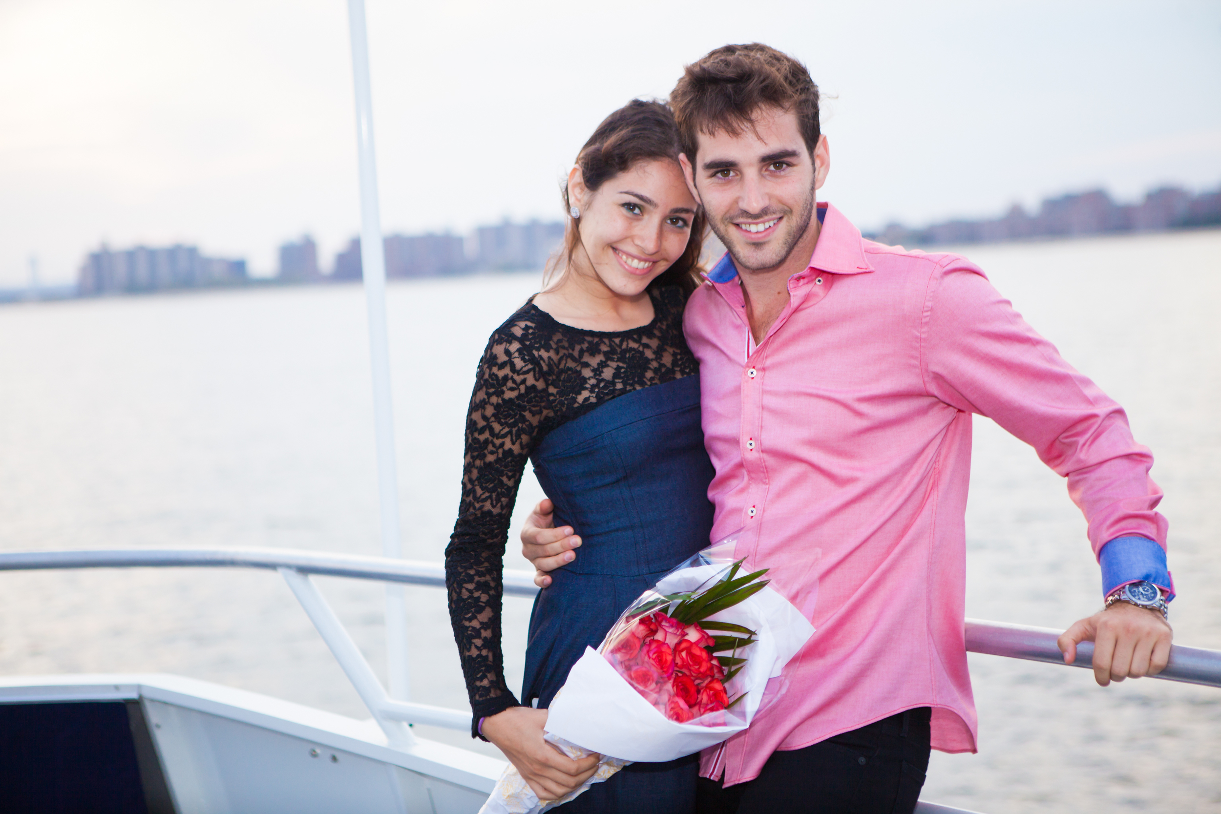 Dinner in the ocean | Event | Piha studio photography, new york, events, -28.jpg