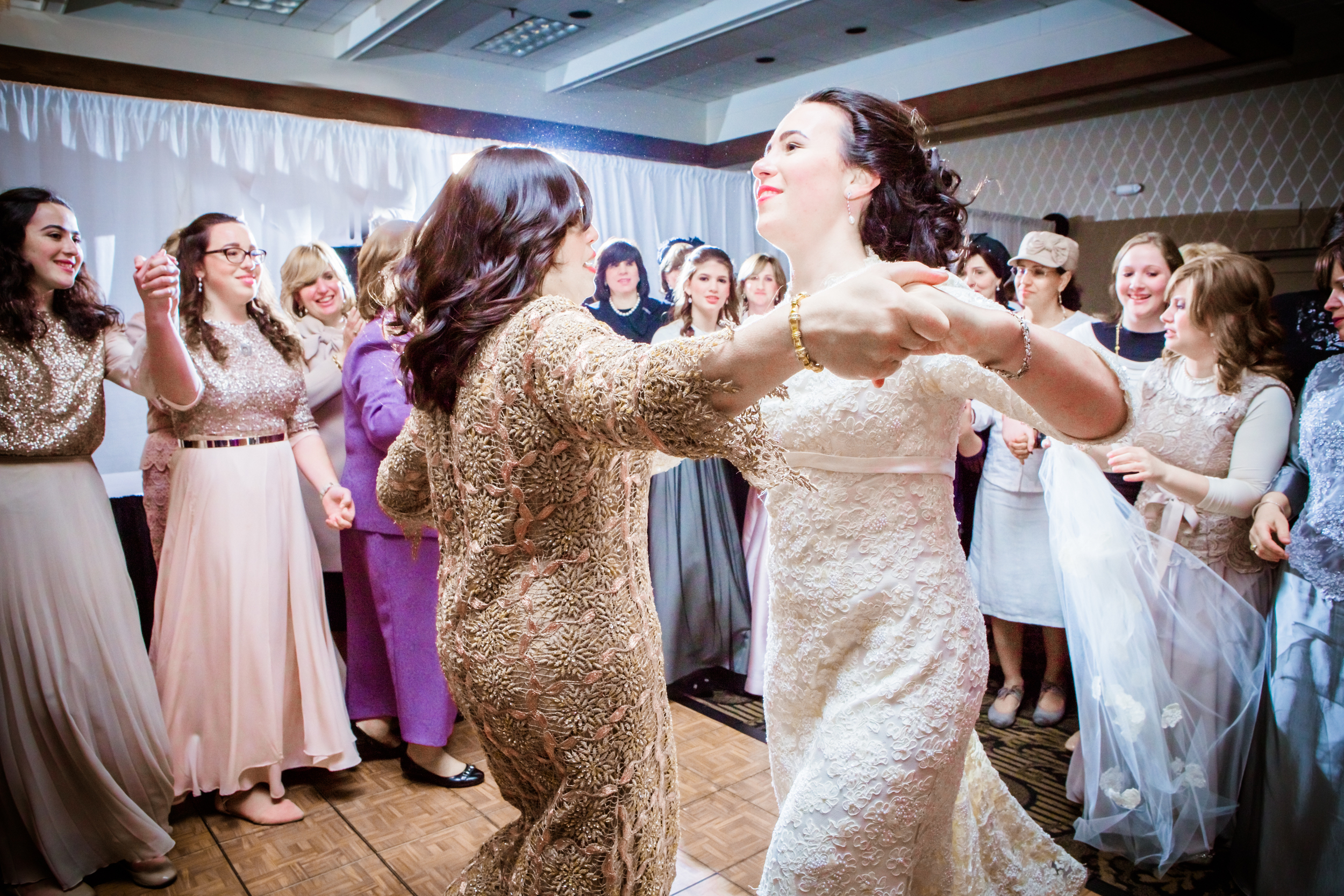Wedding Draizy Yossi | Piha studio photography, new york, events, -15.jpg