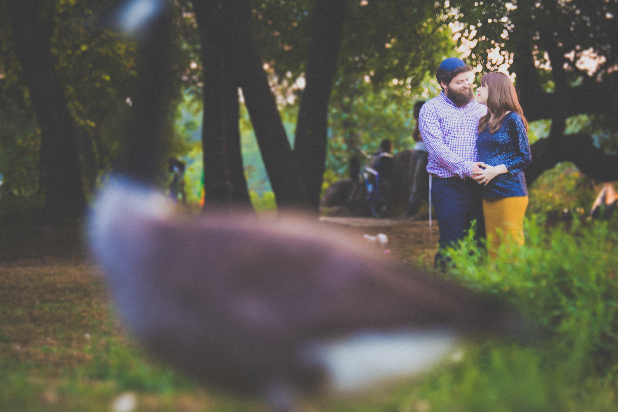 Photoshoot Yossef & Chaya | Maternity | Piha studio photography, new york, events, -2.jpg