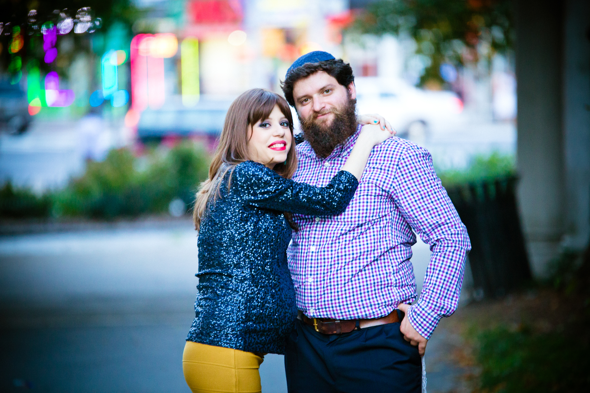 Photoshoot Yossef & Chaya | Maternity | Piha studio photography, new york, events, -9.jpg