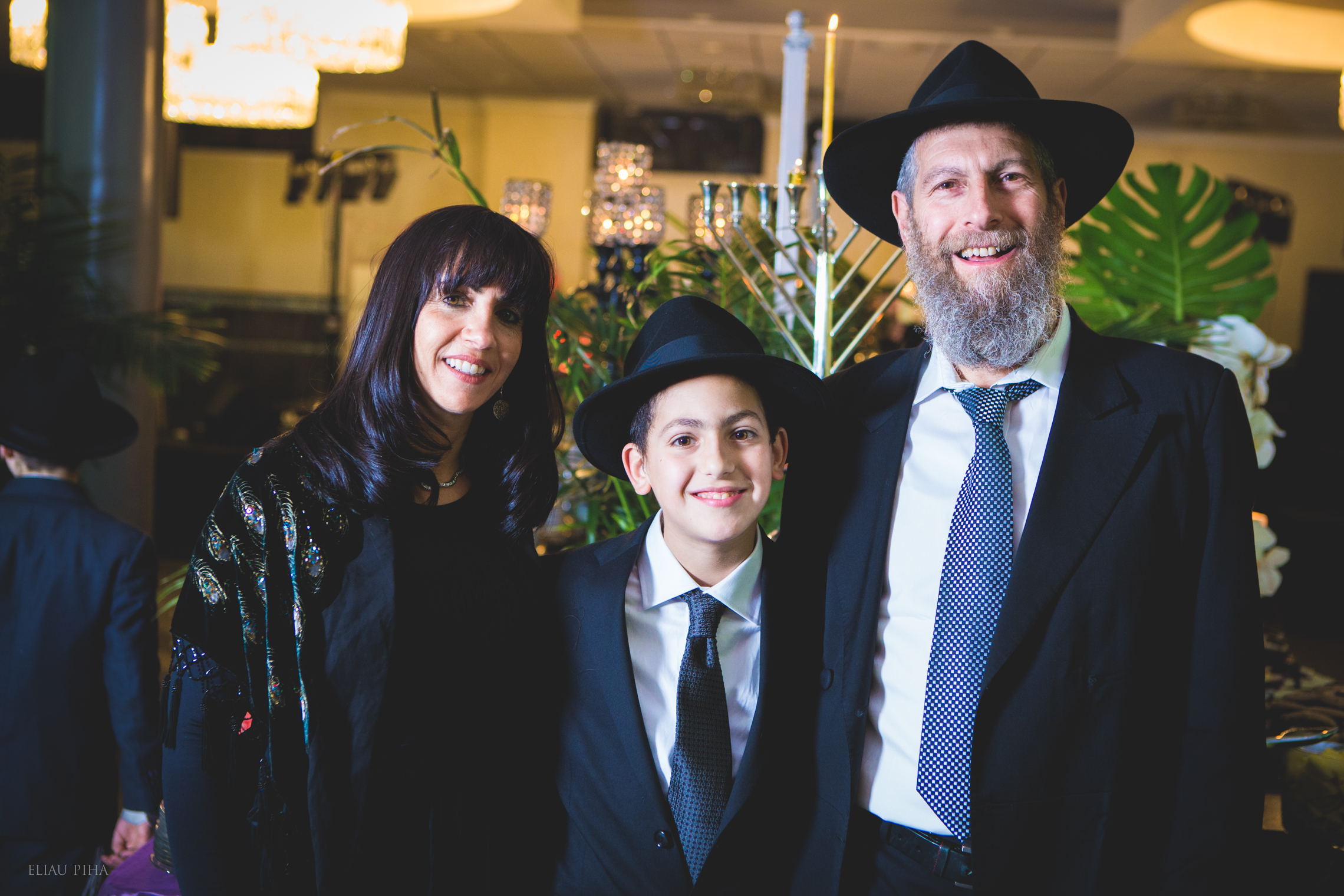 Bar-Mitzvah Levi Meer | Piha studio photography, new york, events, -7.jpg-01.jpg