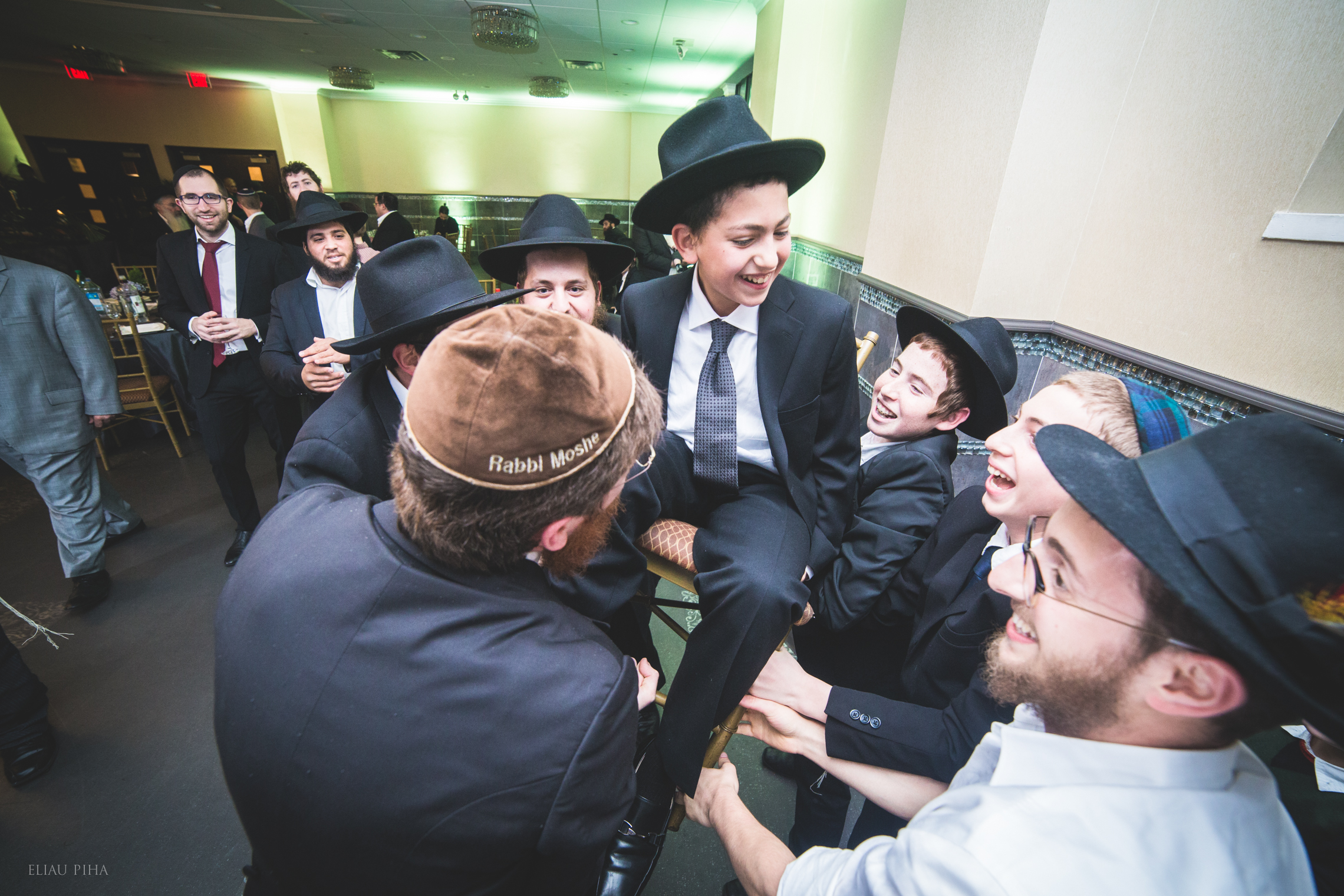 Bar-Mitzvah Levi Meer | Piha studio photography, new york, events, -7.jpg-08.jpg