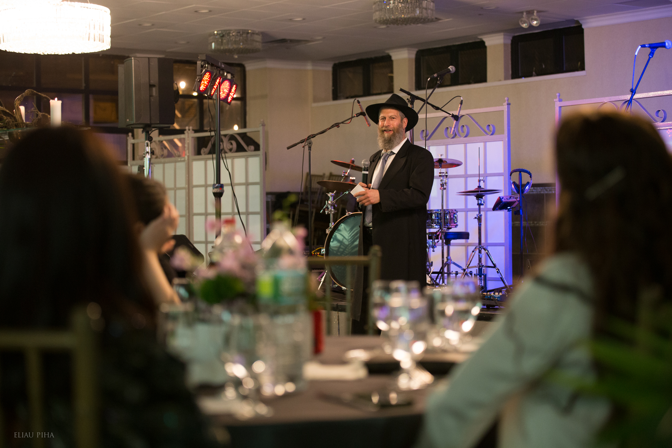 Bar-Mitzvah Levi Meer | Piha studio photography, new york, events, -7.jpg-18.jpg