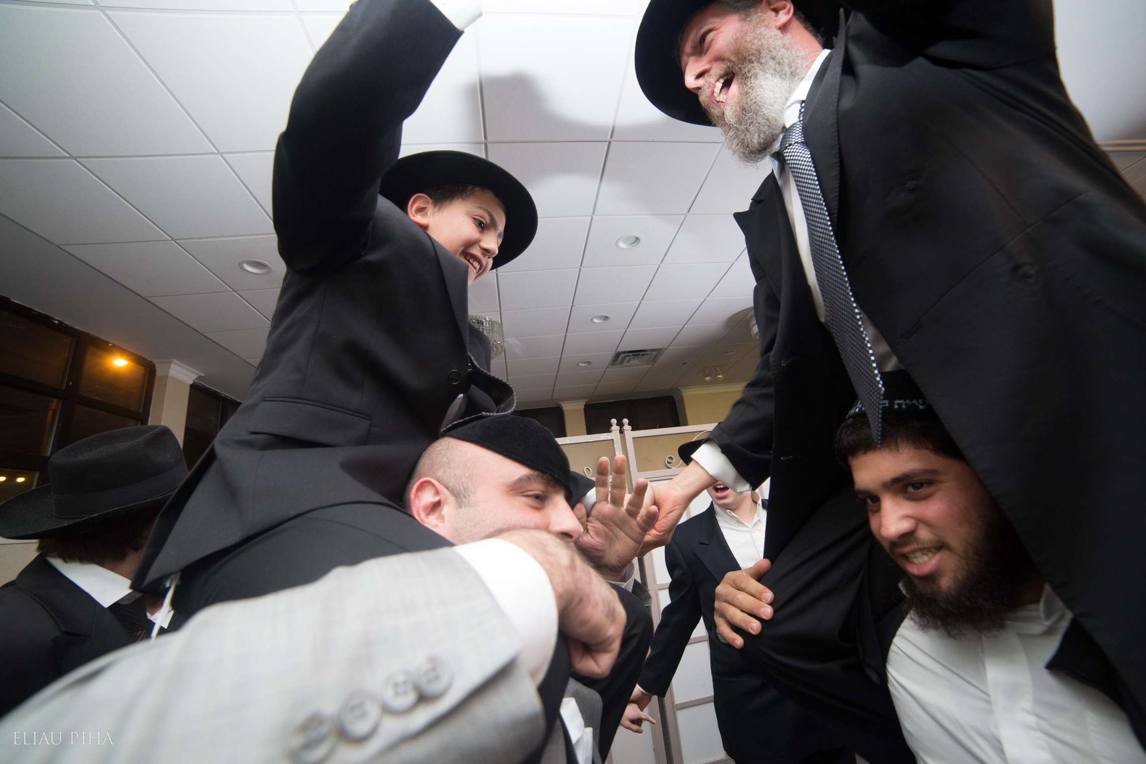 Bar-Mitzvah Levi Meer | Piha studio photography, new york, events, -7.jpg-02.jpg-06.jpg