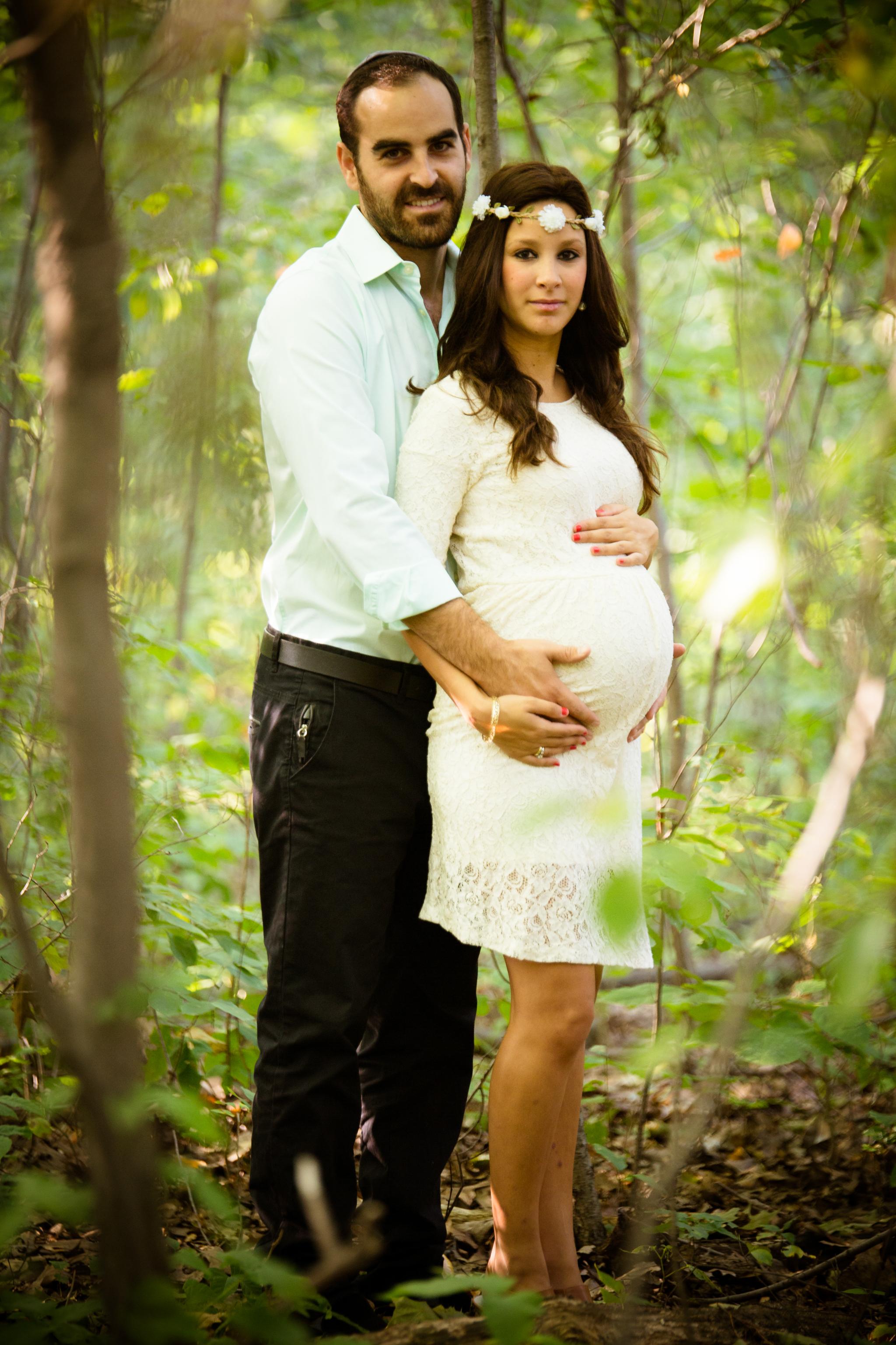 Maternity Yael & David | Piha studio photography, new york, events, -2.jpg