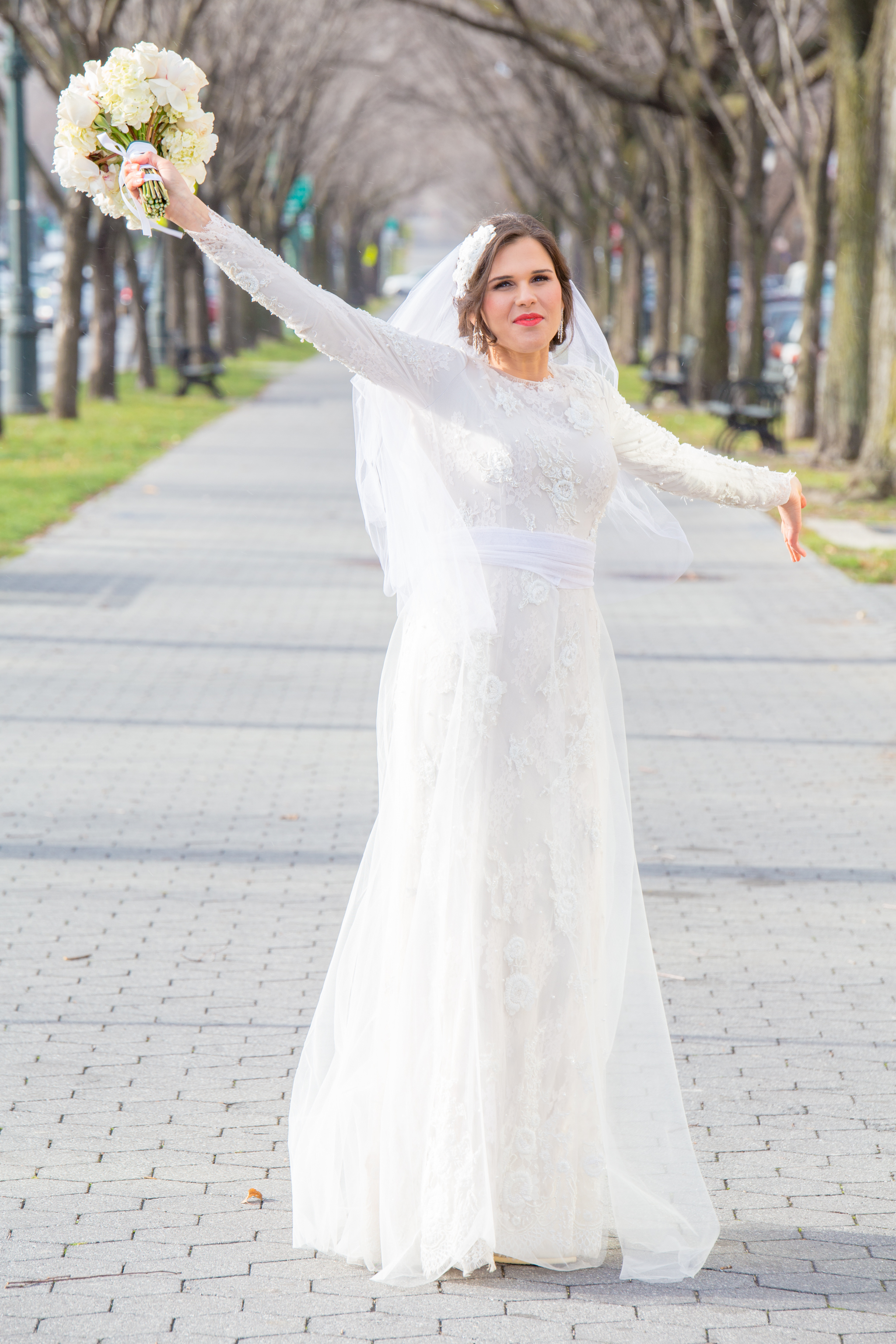 Wedding Yossi & Dassy | Piha studio photography, new york, events, -10.jpg